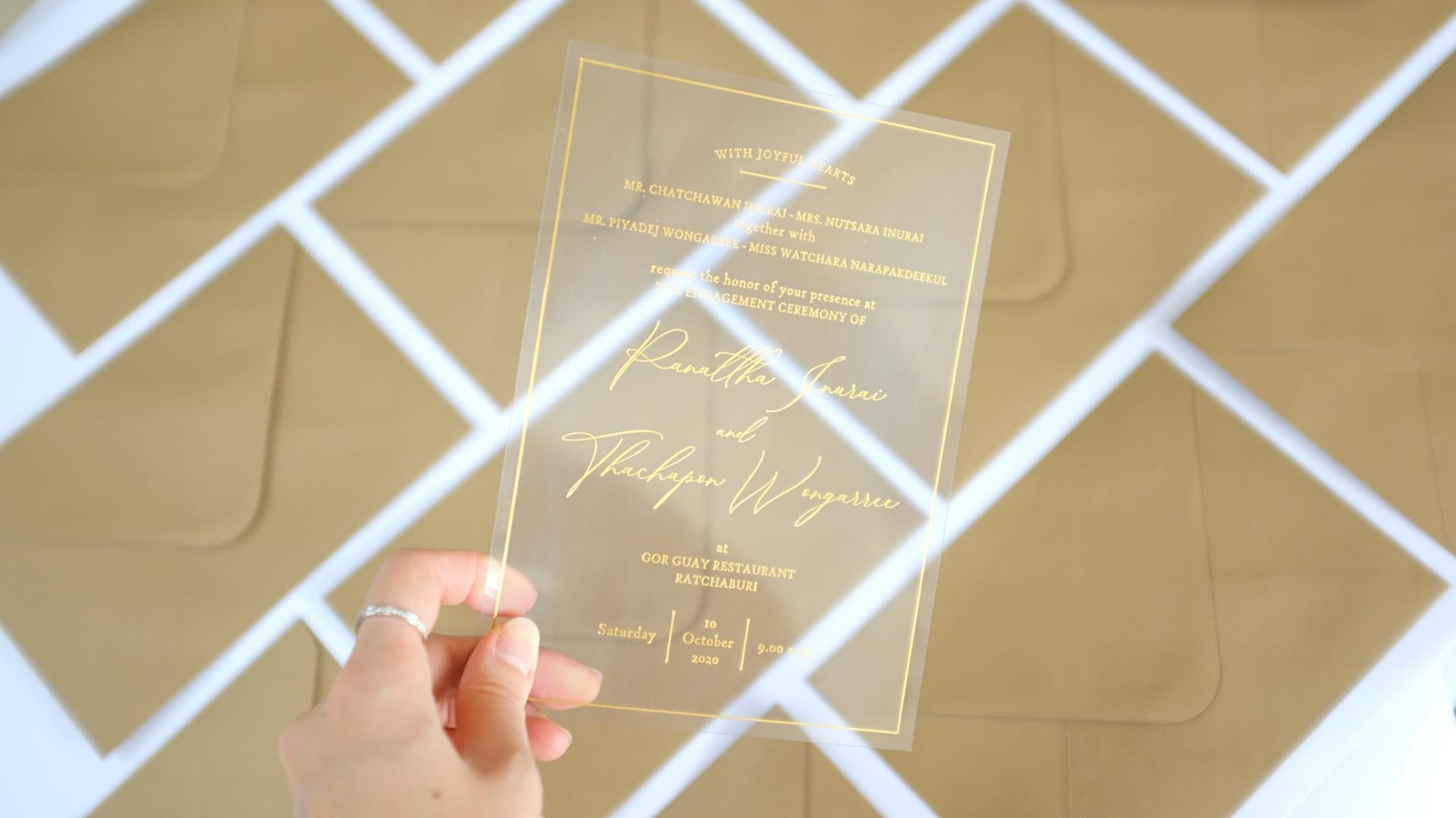 B239LM-wedding-card-7