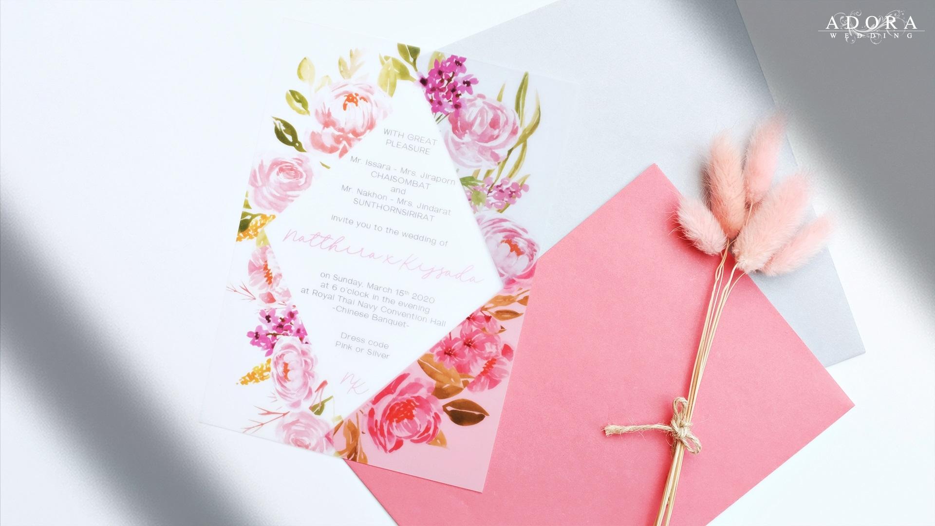 B122LM-wedding-card-1
