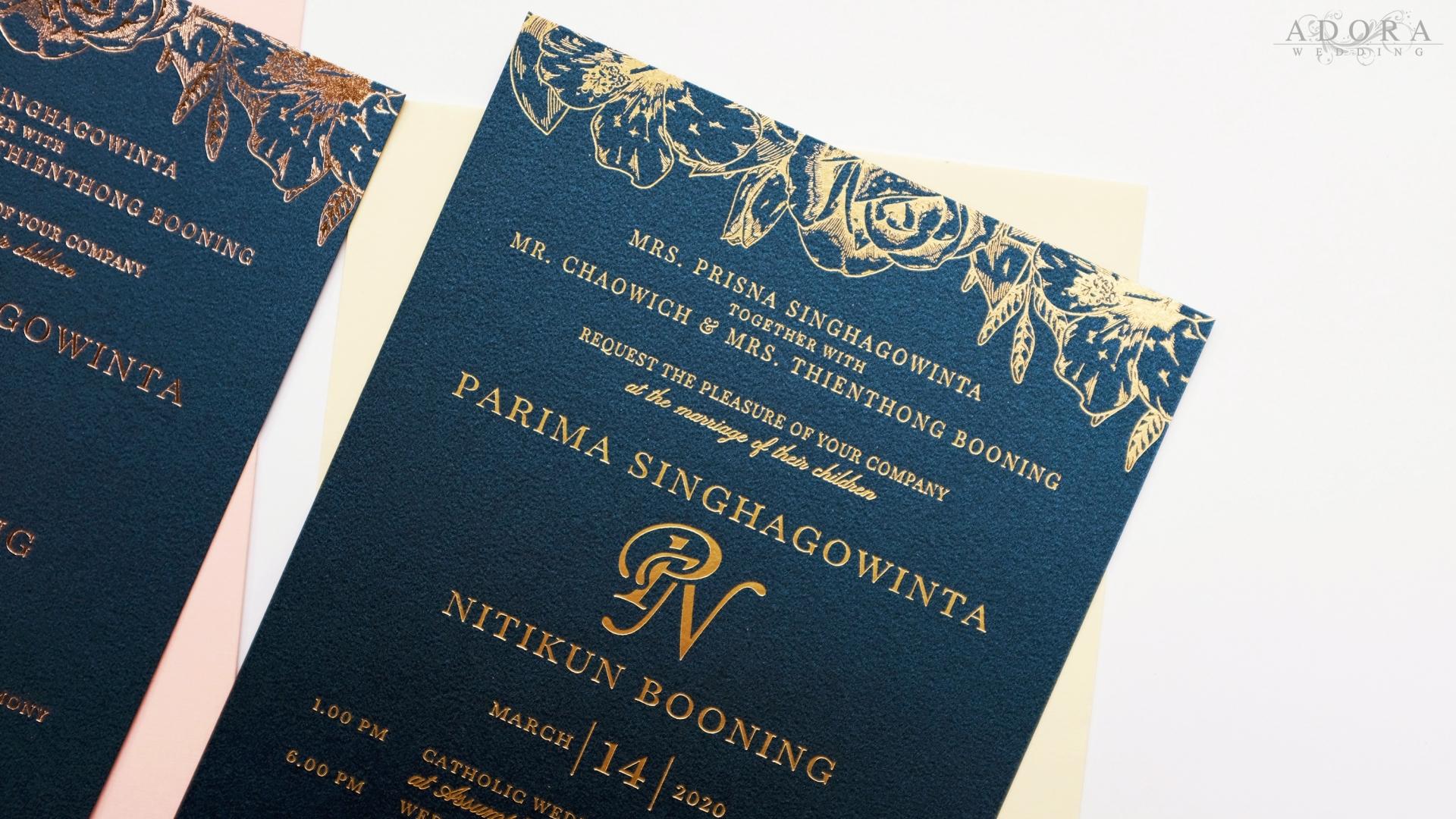 B141NV-wedding-card-4