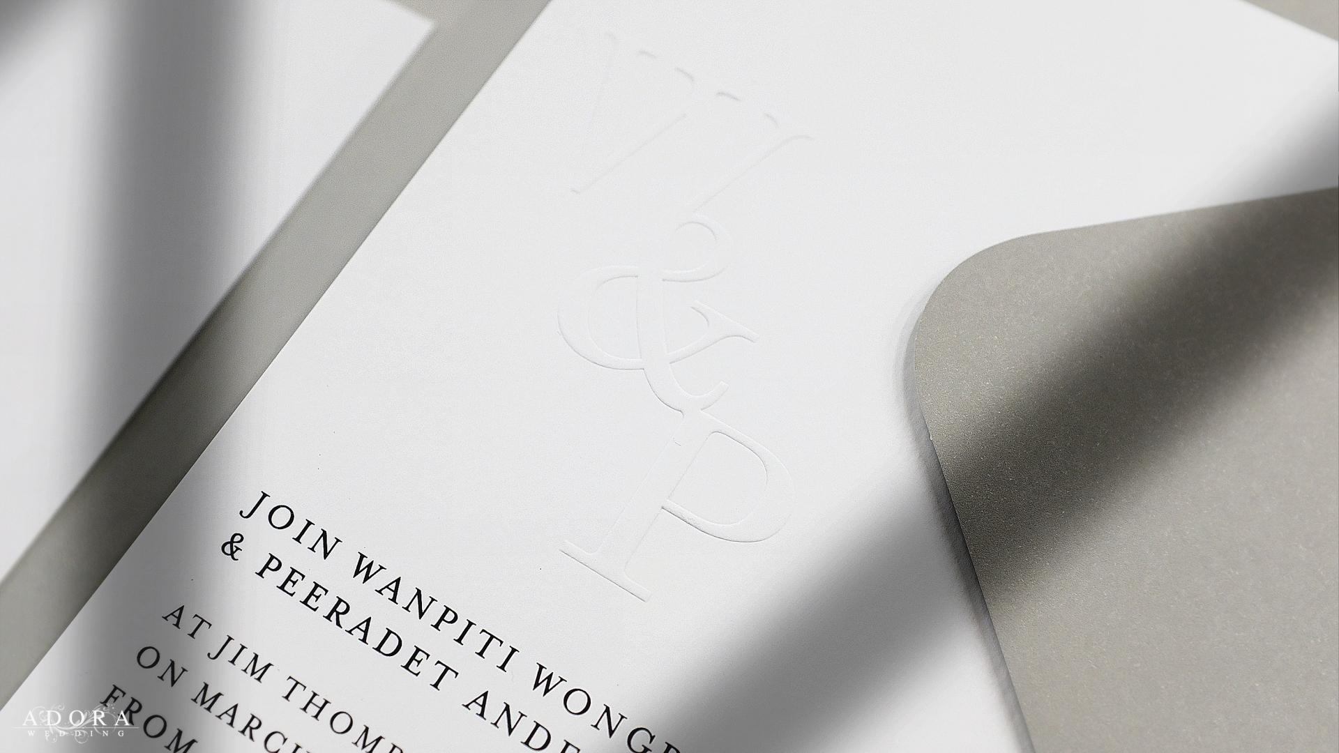 B265-wedding-card-2