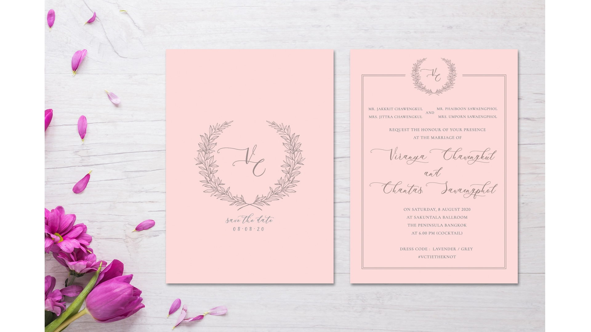 wedding-card-B042