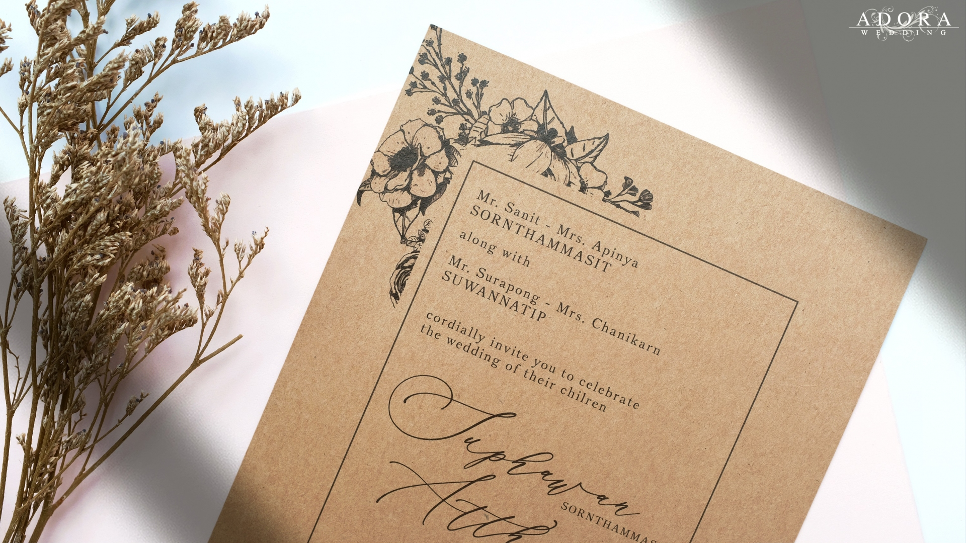 B150CR-wedding-card-3