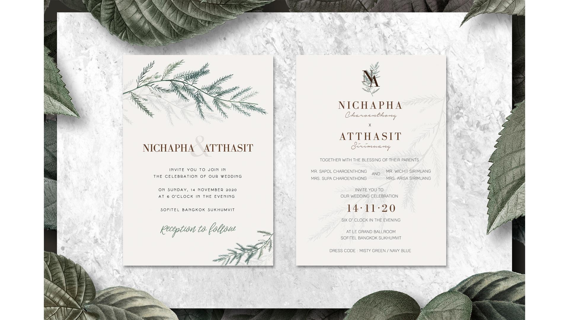 wedding-card-B012