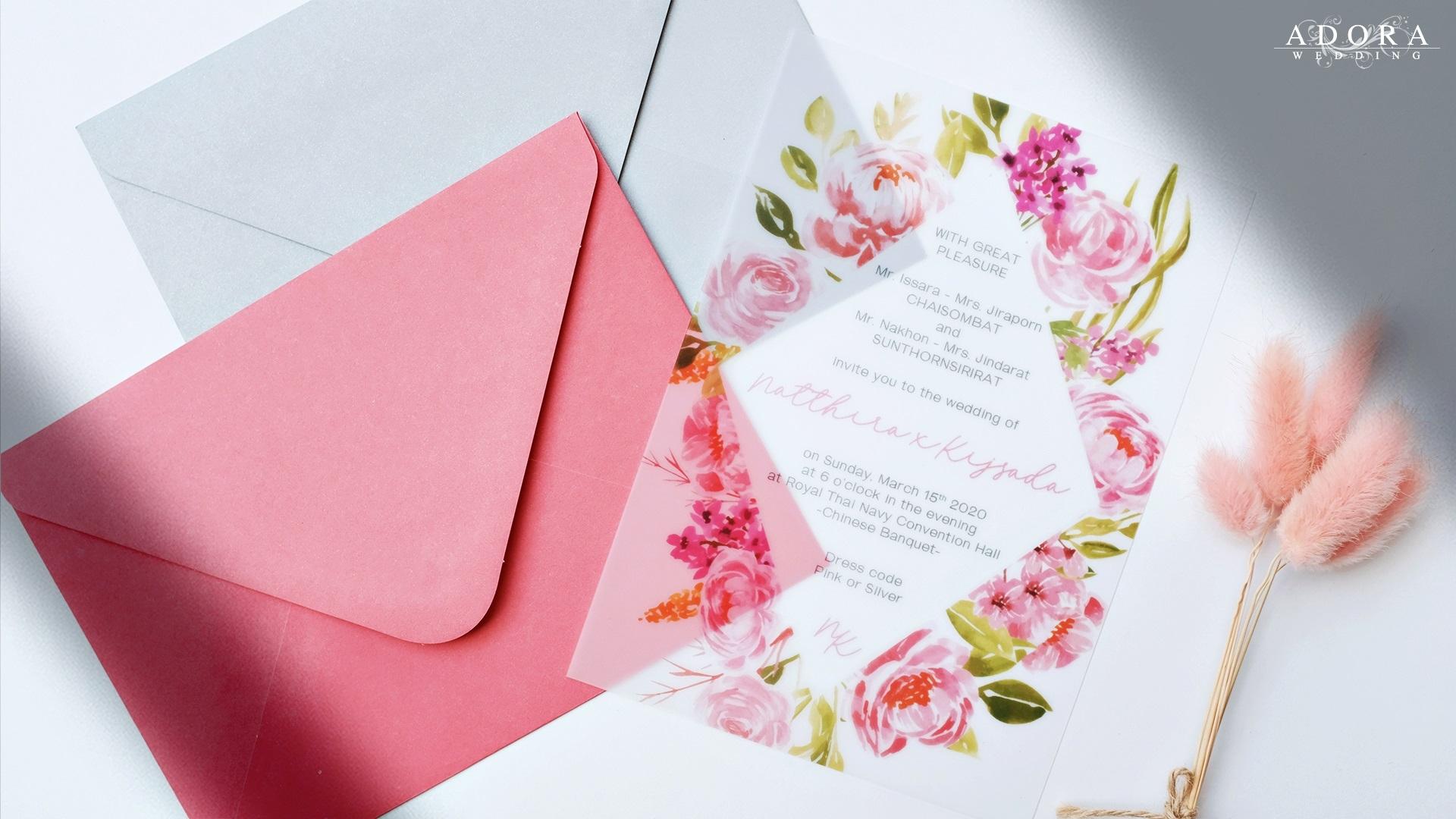 B122LM-wedding-card-3