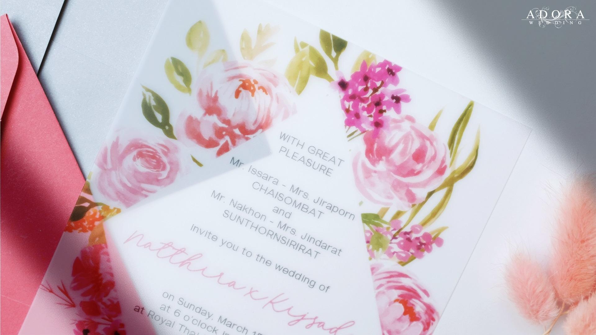B122LM-wedding-card-4
