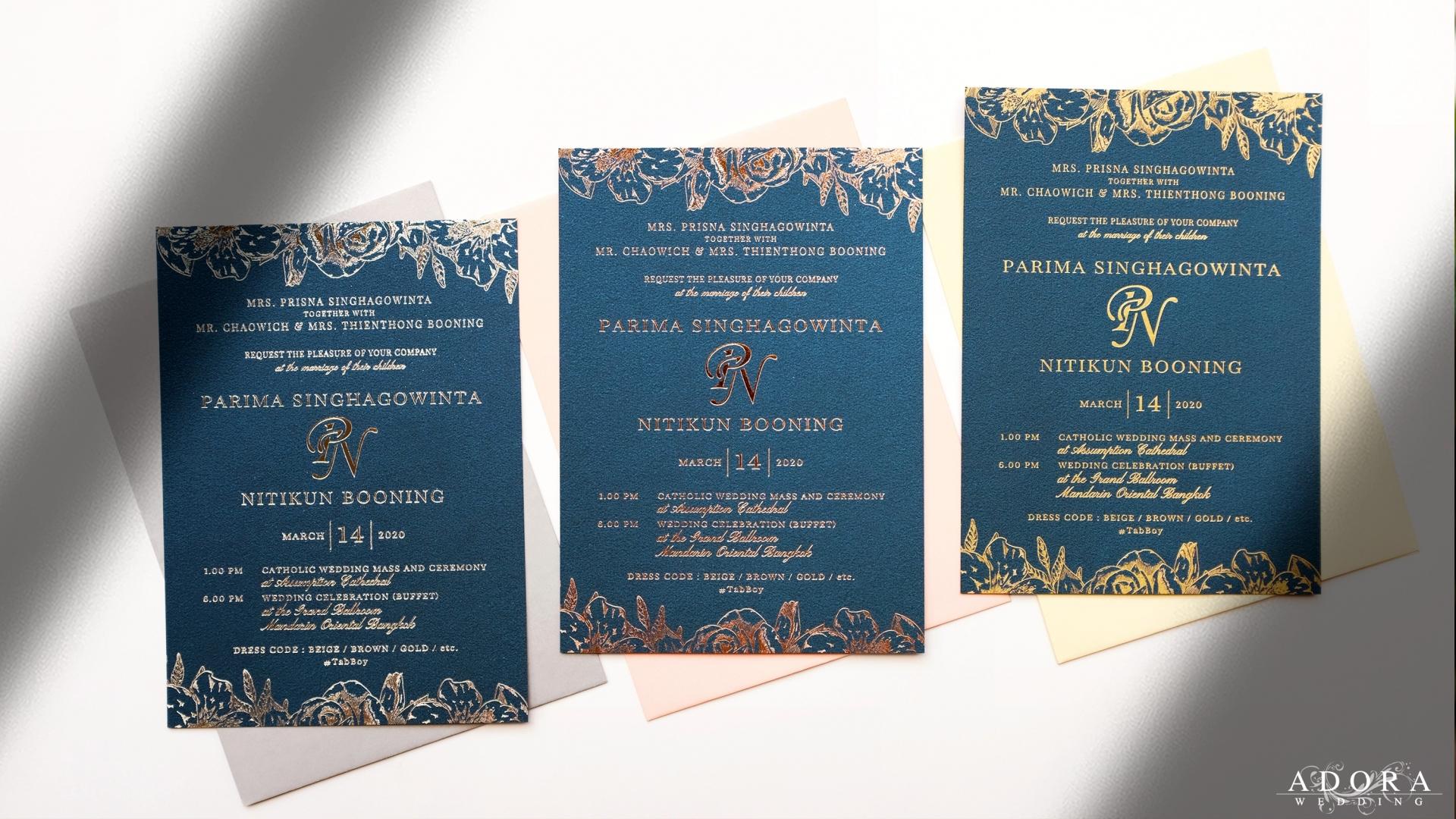 B141NV-wedding-card-5