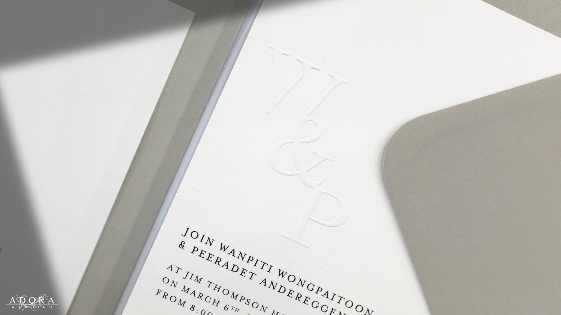 B265-wedding-card-3