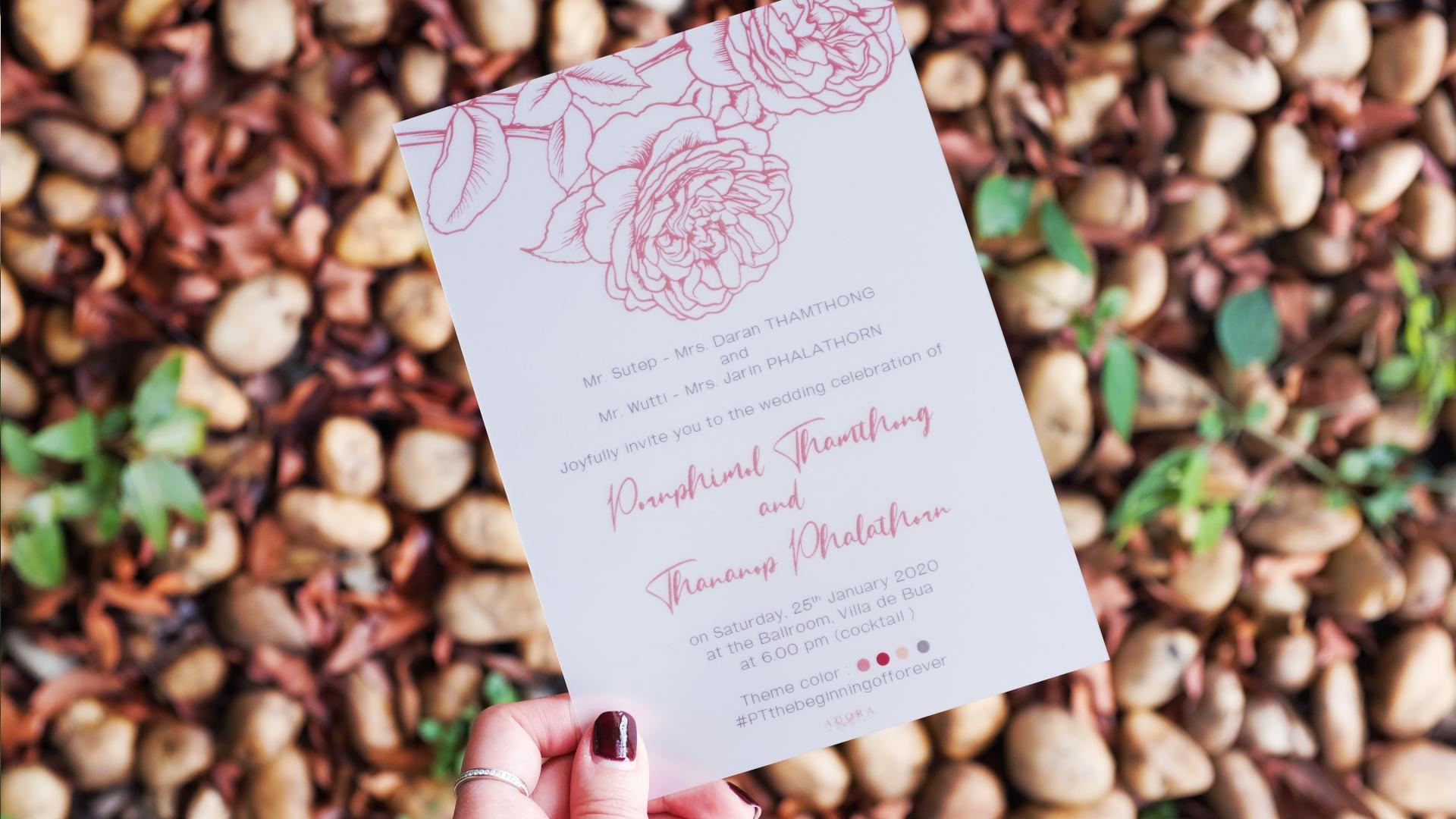 B034LM-wedding-card-2