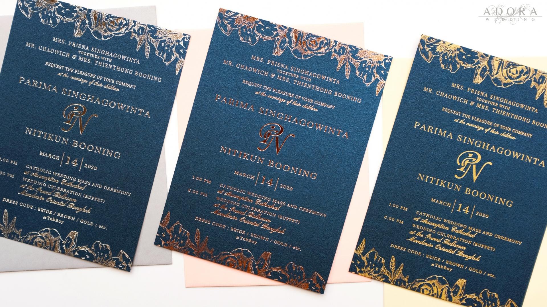 B141NV-wedding-card-6