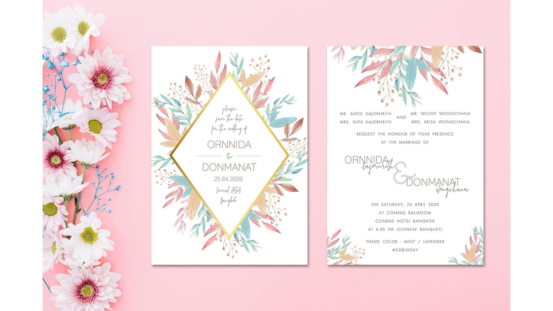 wedding-card-B004