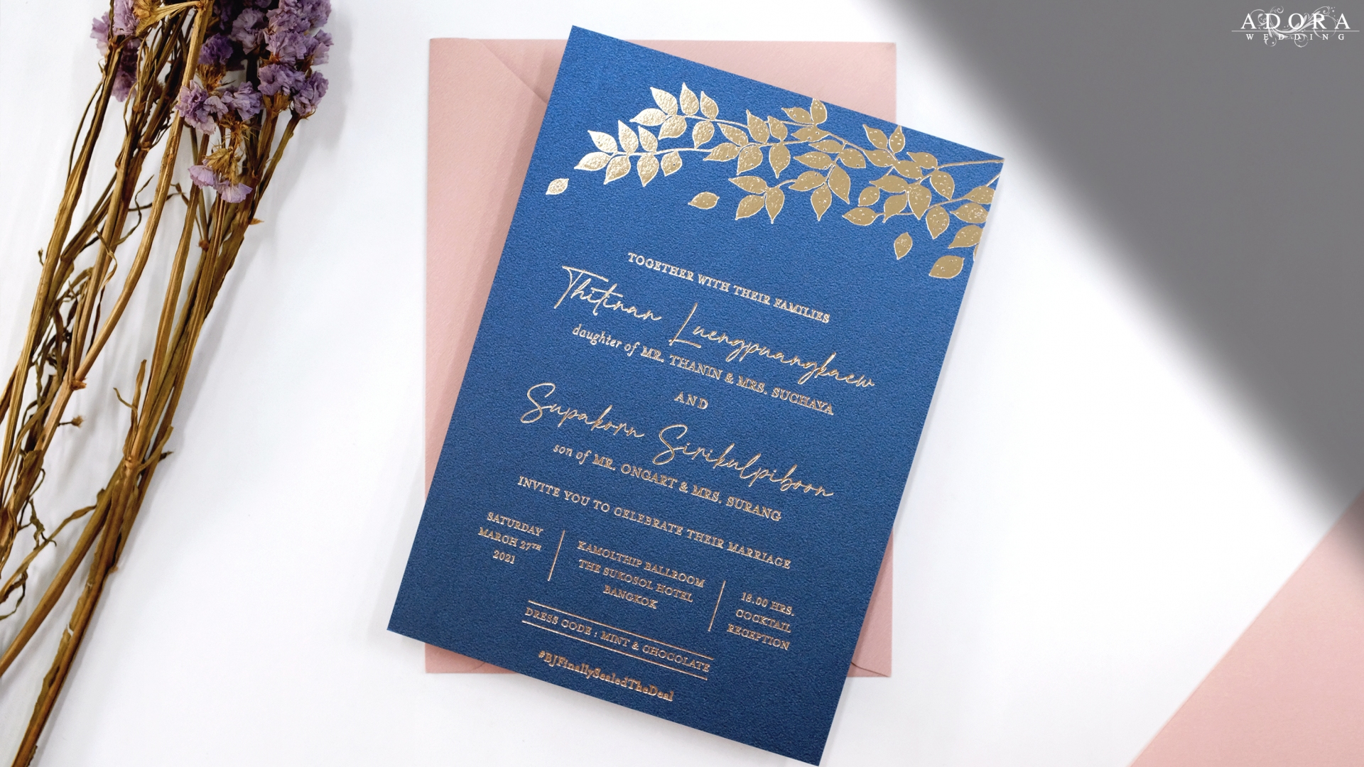 B266NV-wedding-card-4