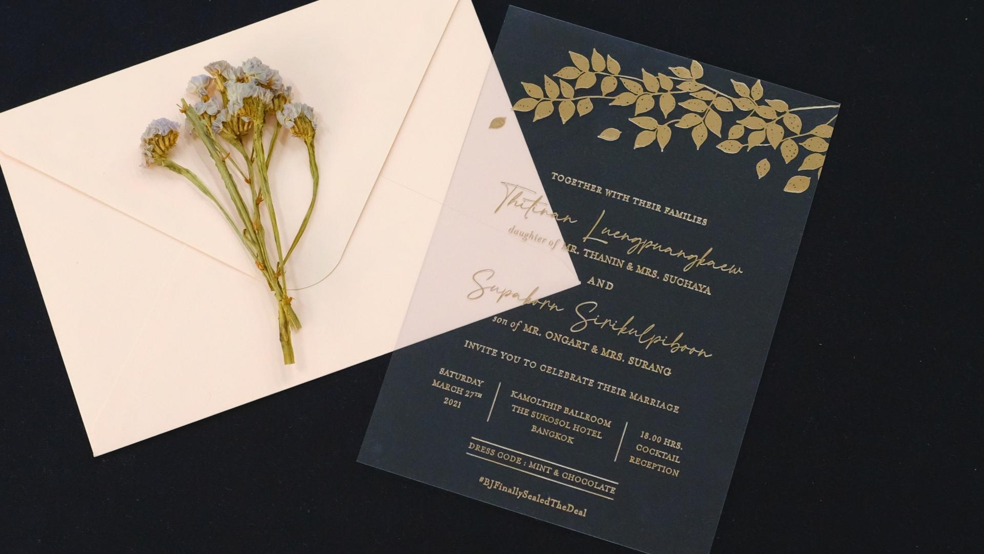 B266LM-wedding-card-9
