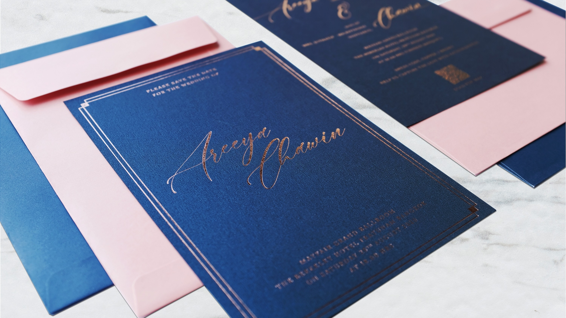 B062NV-wedding-card-4