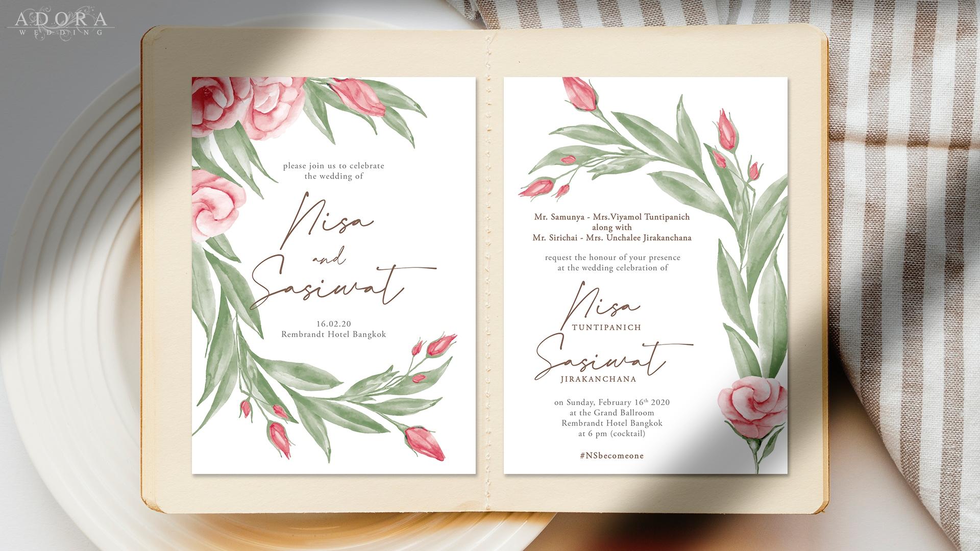 wedding-card-B125
