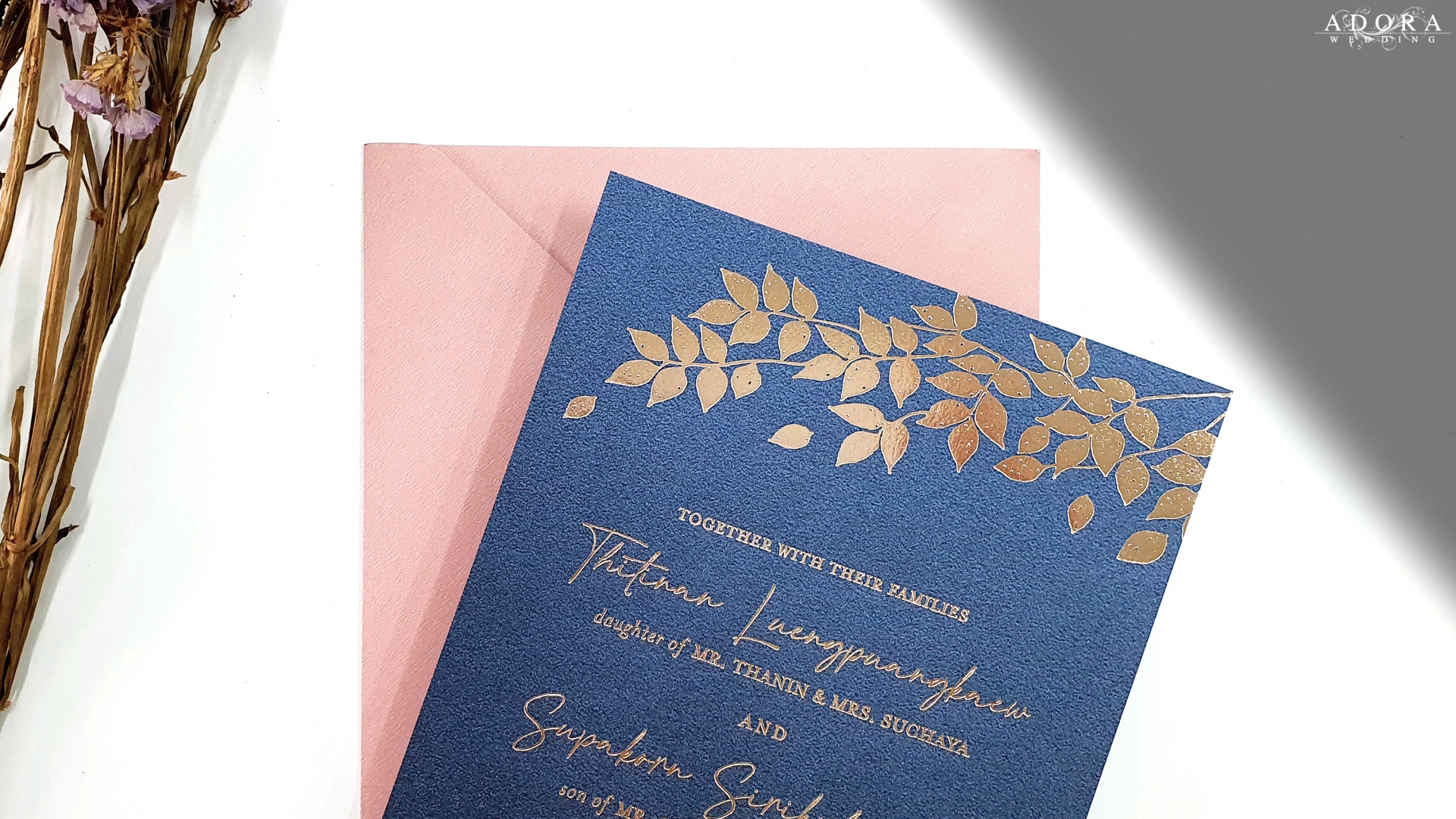 B266NV-wedding-card-5