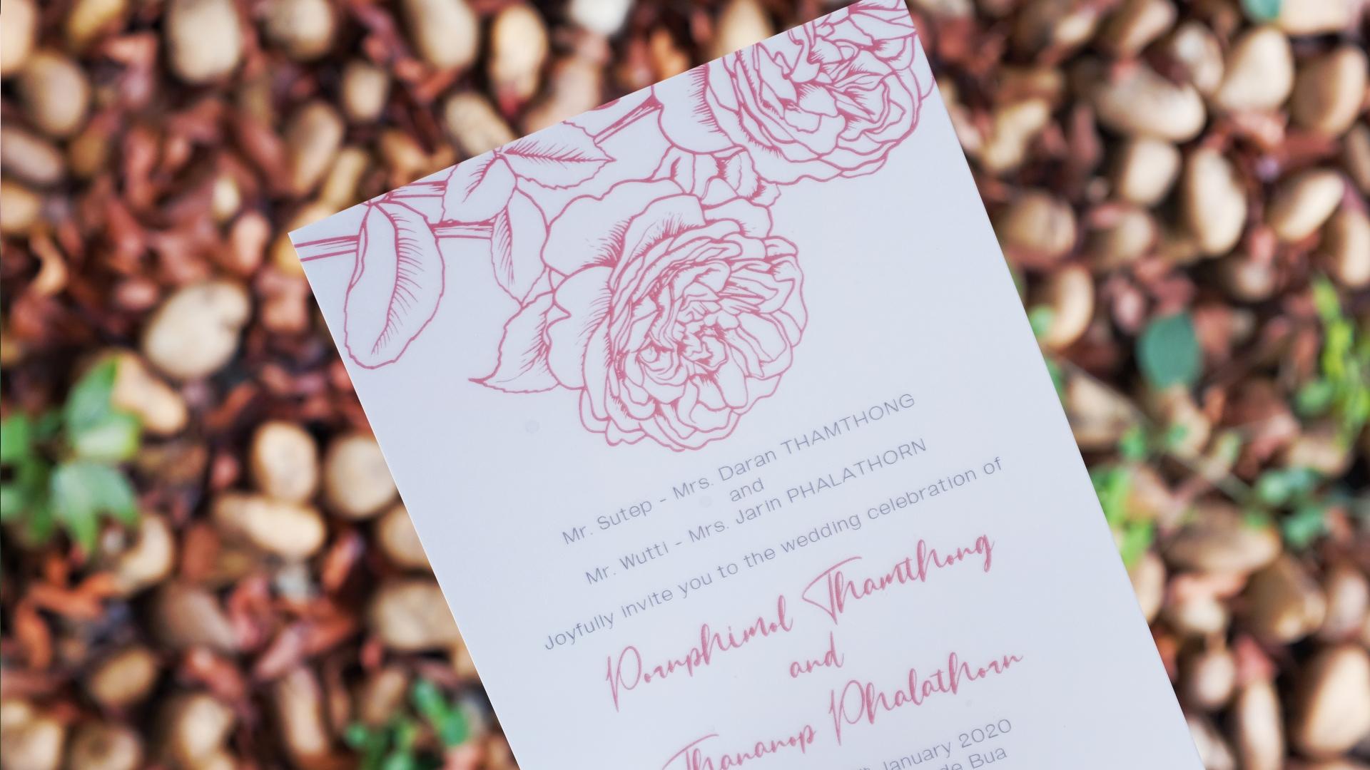 B034LM-wedding-card-3