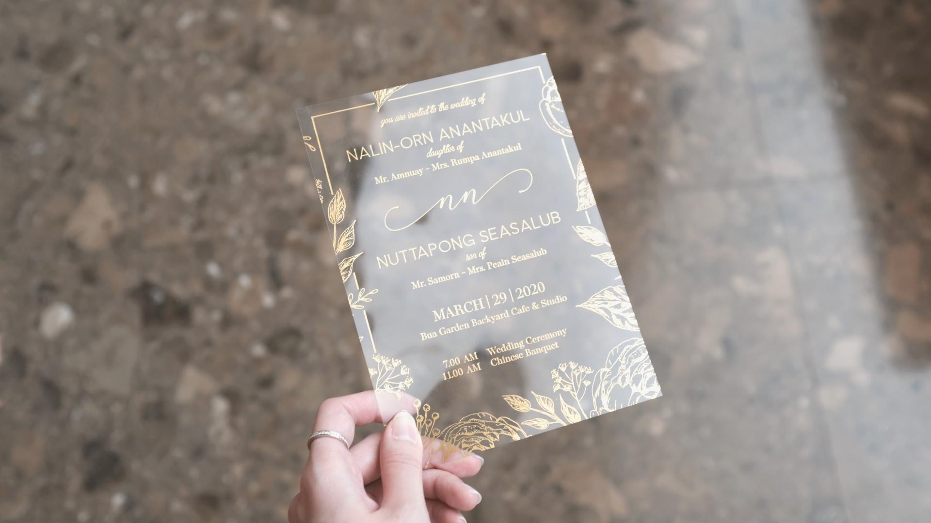 B064LM-wedding-card-7