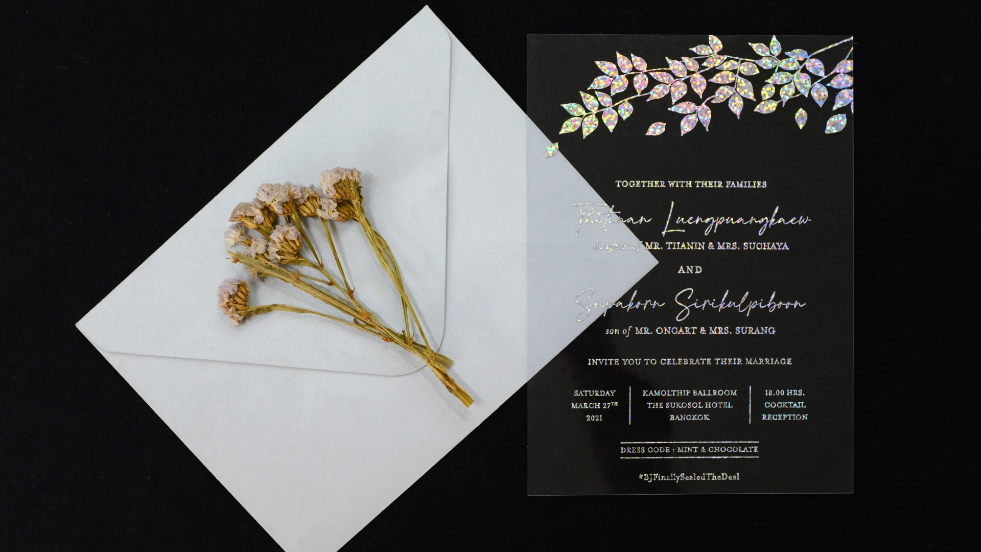 wedding-card-B266LM