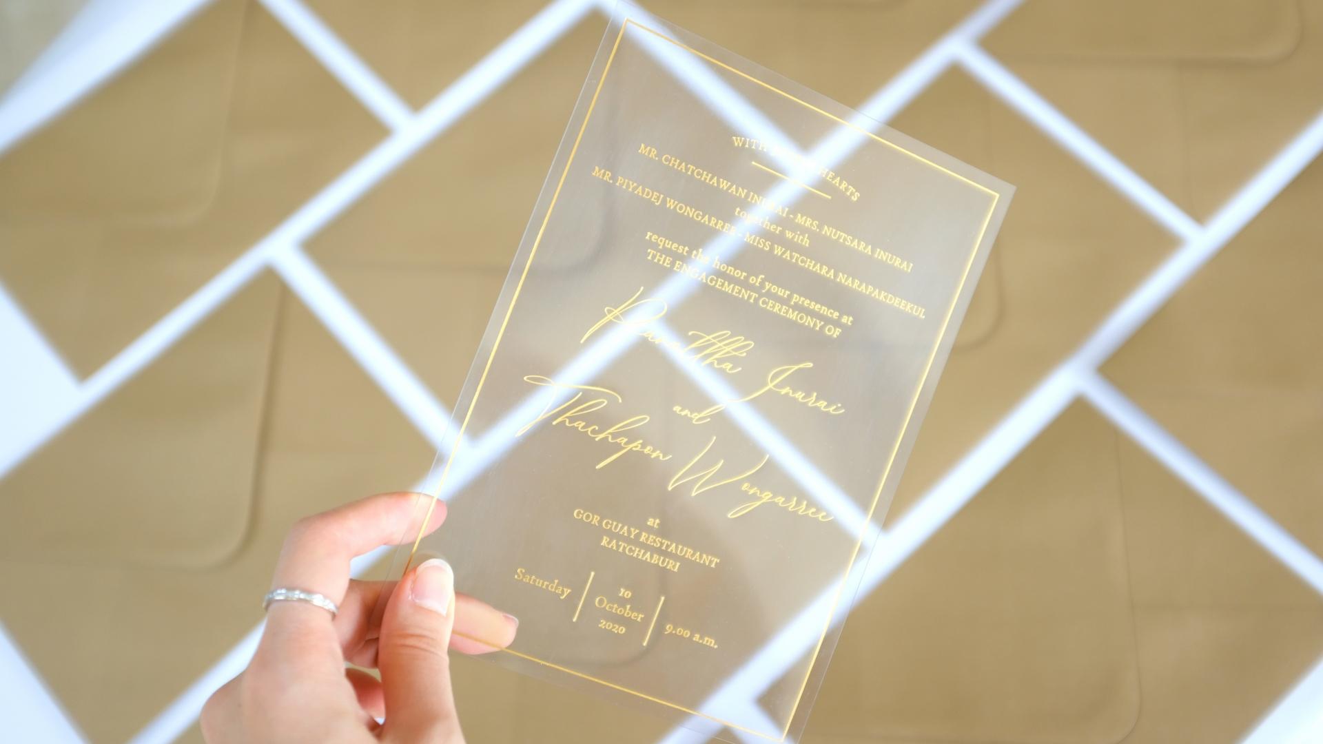 B239LM-wedding-card-8