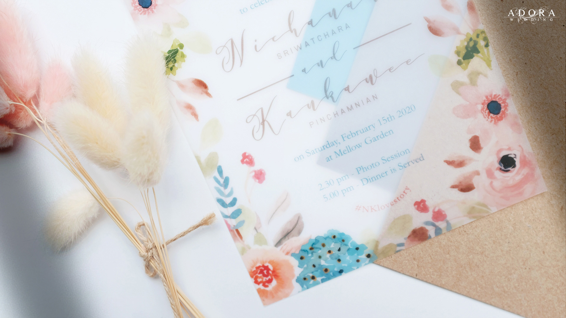 wedding-card-B120LM