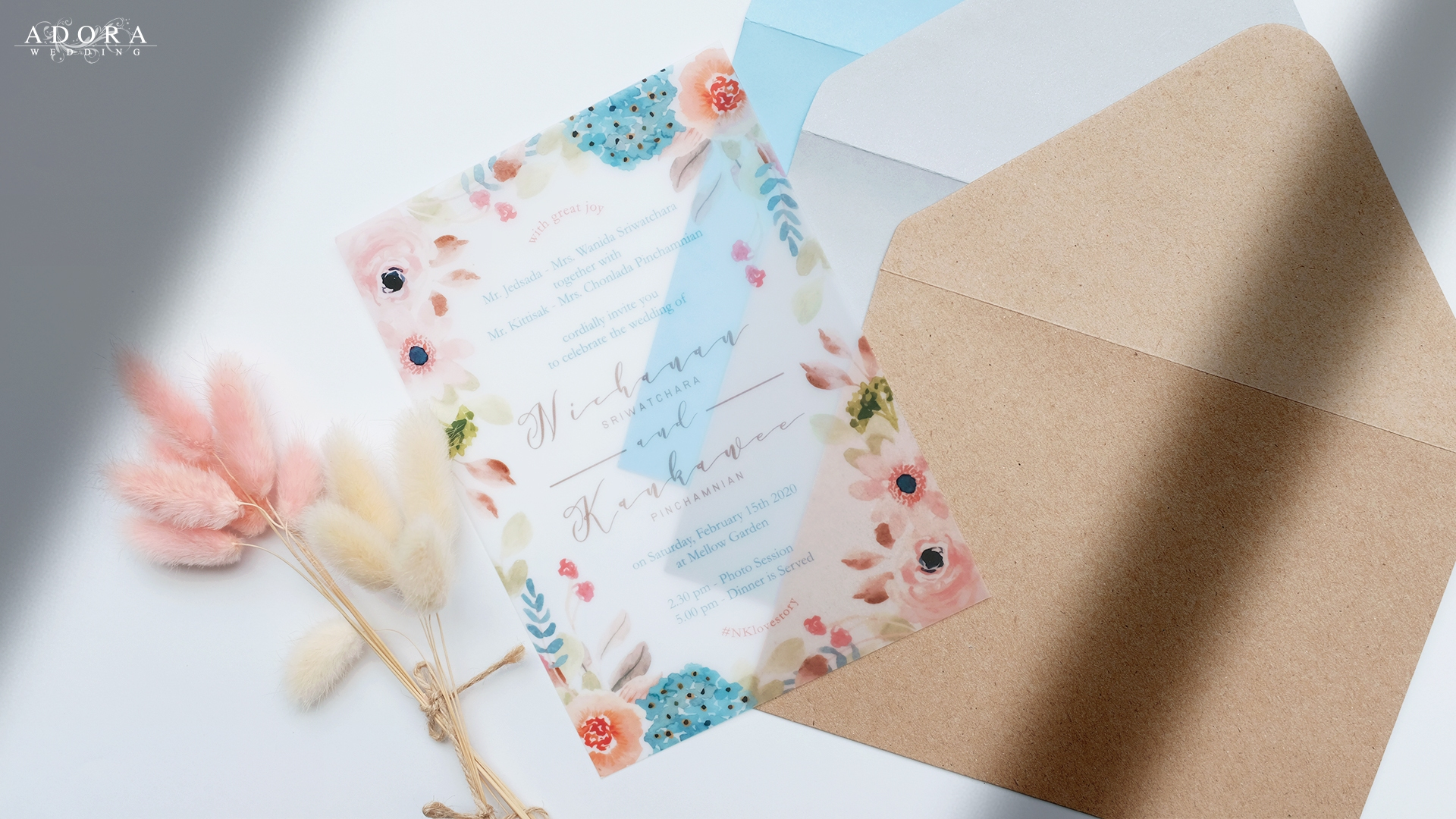 B120LM-wedding-card-1