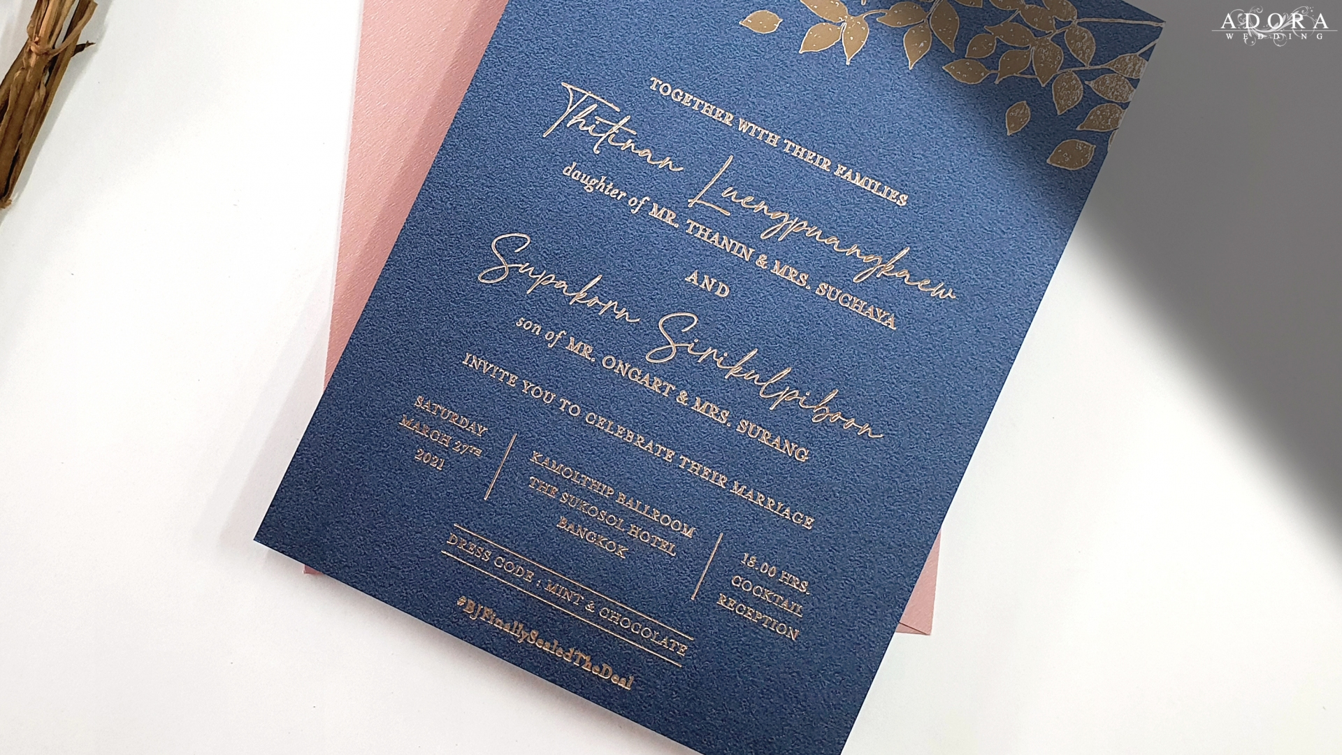 B266NV-wedding-card-6