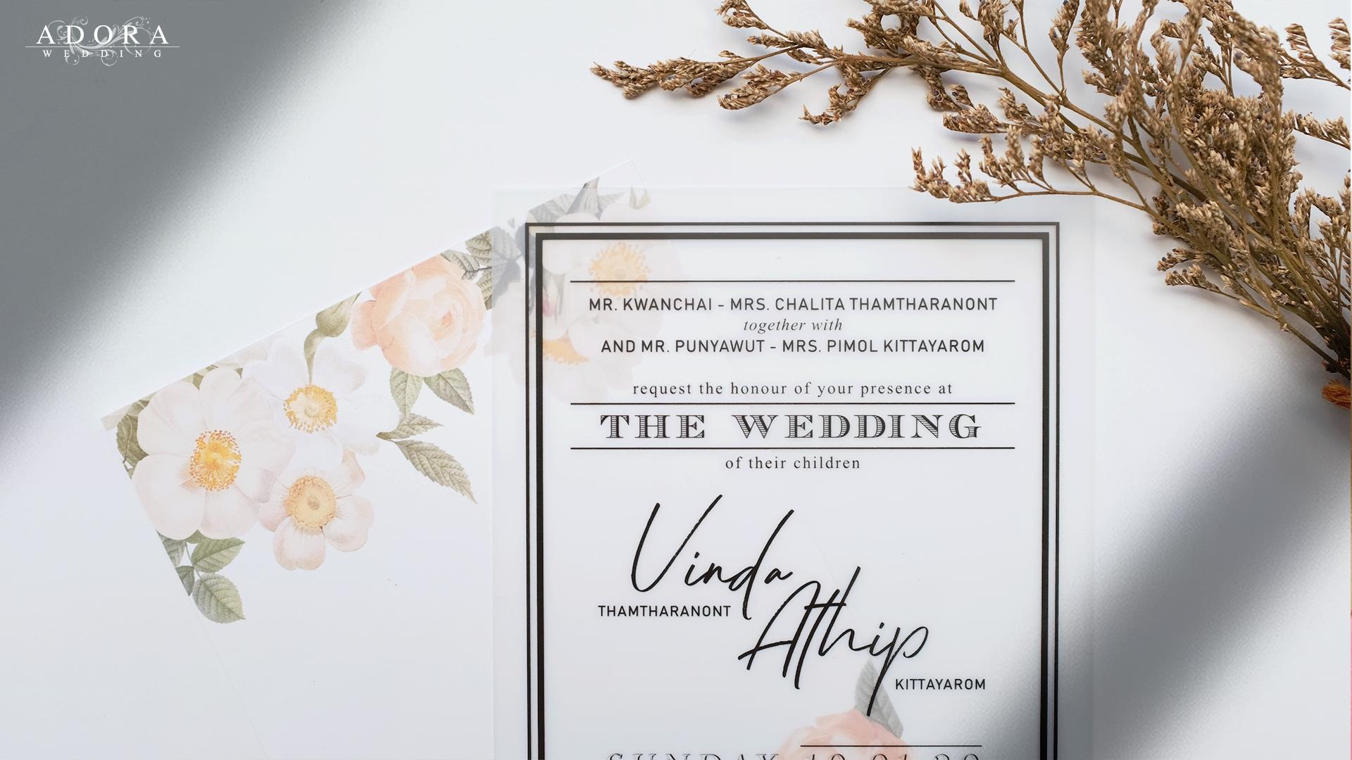 B124LY-wedding-card-3