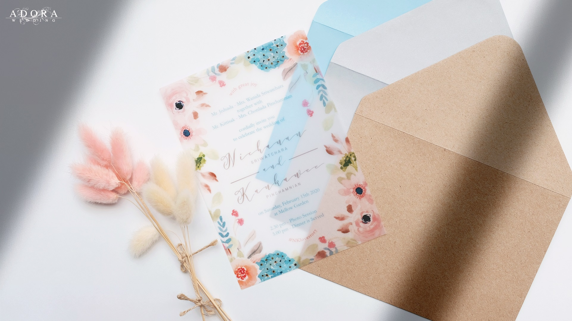 B120LM-wedding-card-2