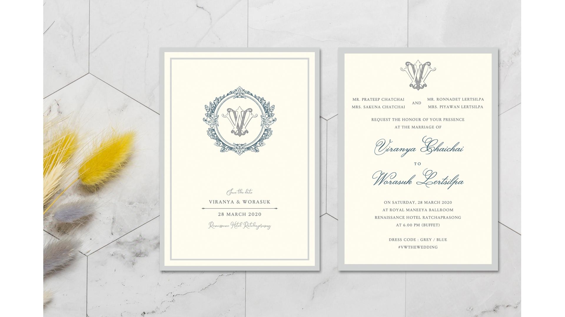 wedding-card-B023