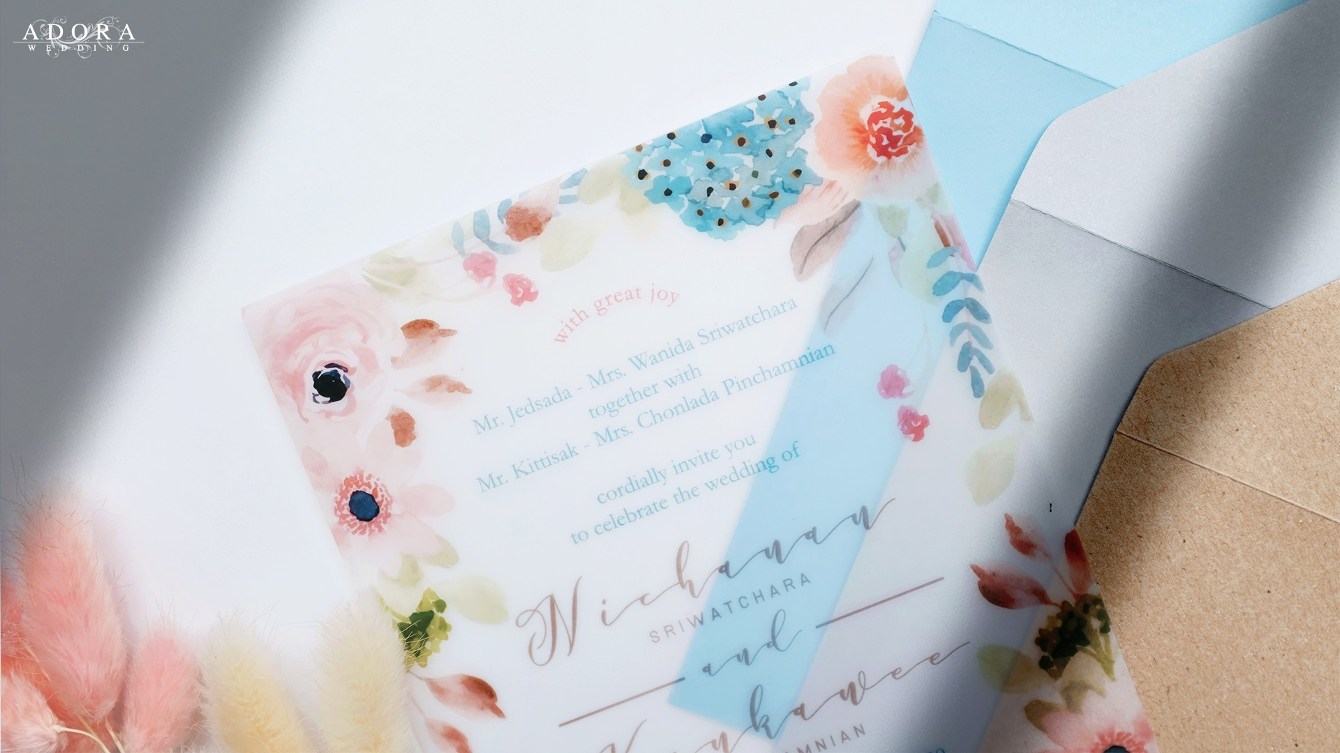 B120LM-wedding-card-3