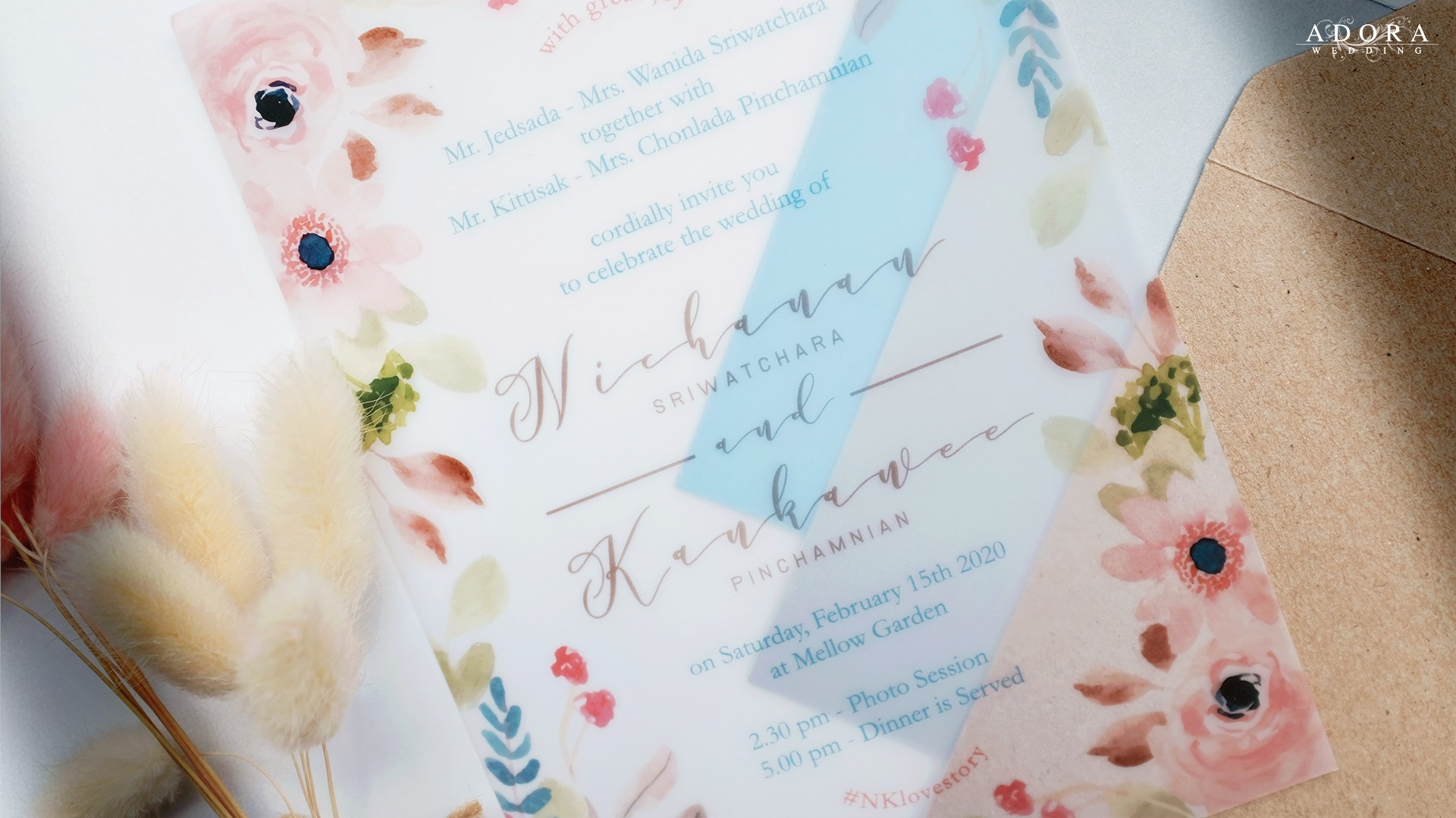 B120LM-wedding-card-4