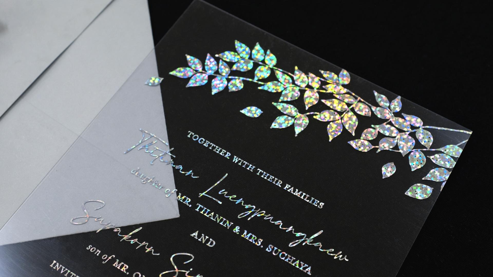 B266LM-wedding-card-1