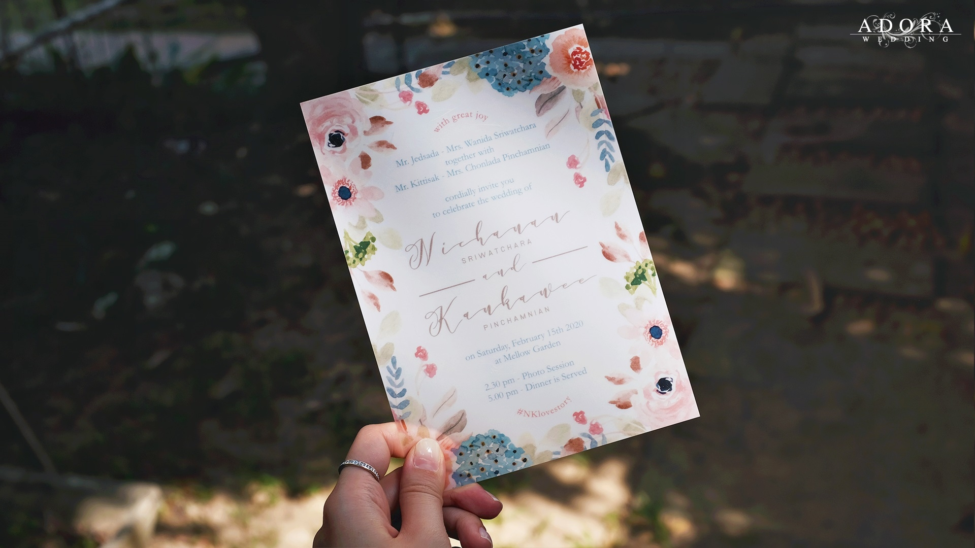 B120LM-wedding-card-5