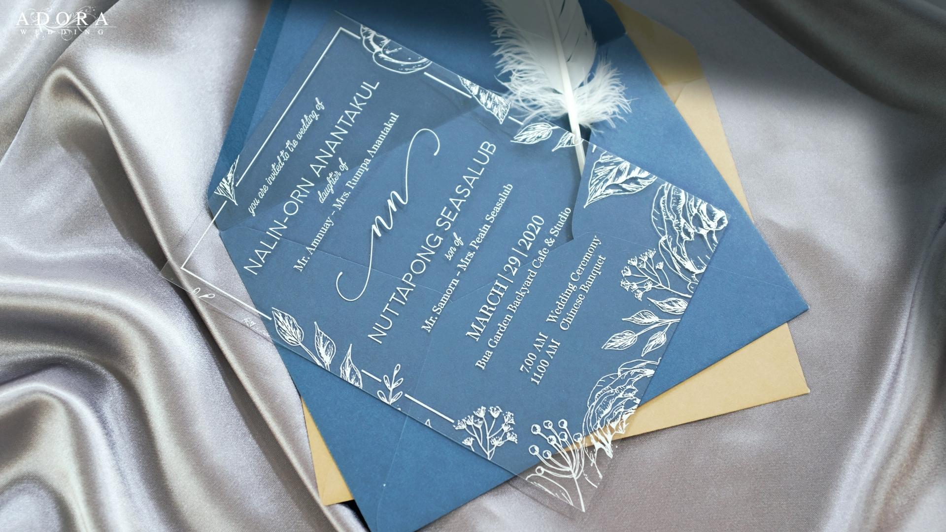 B064LM-wedding-card-9