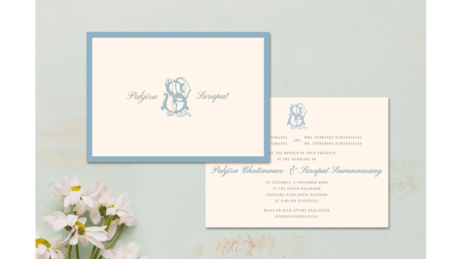 wedding-card-B022