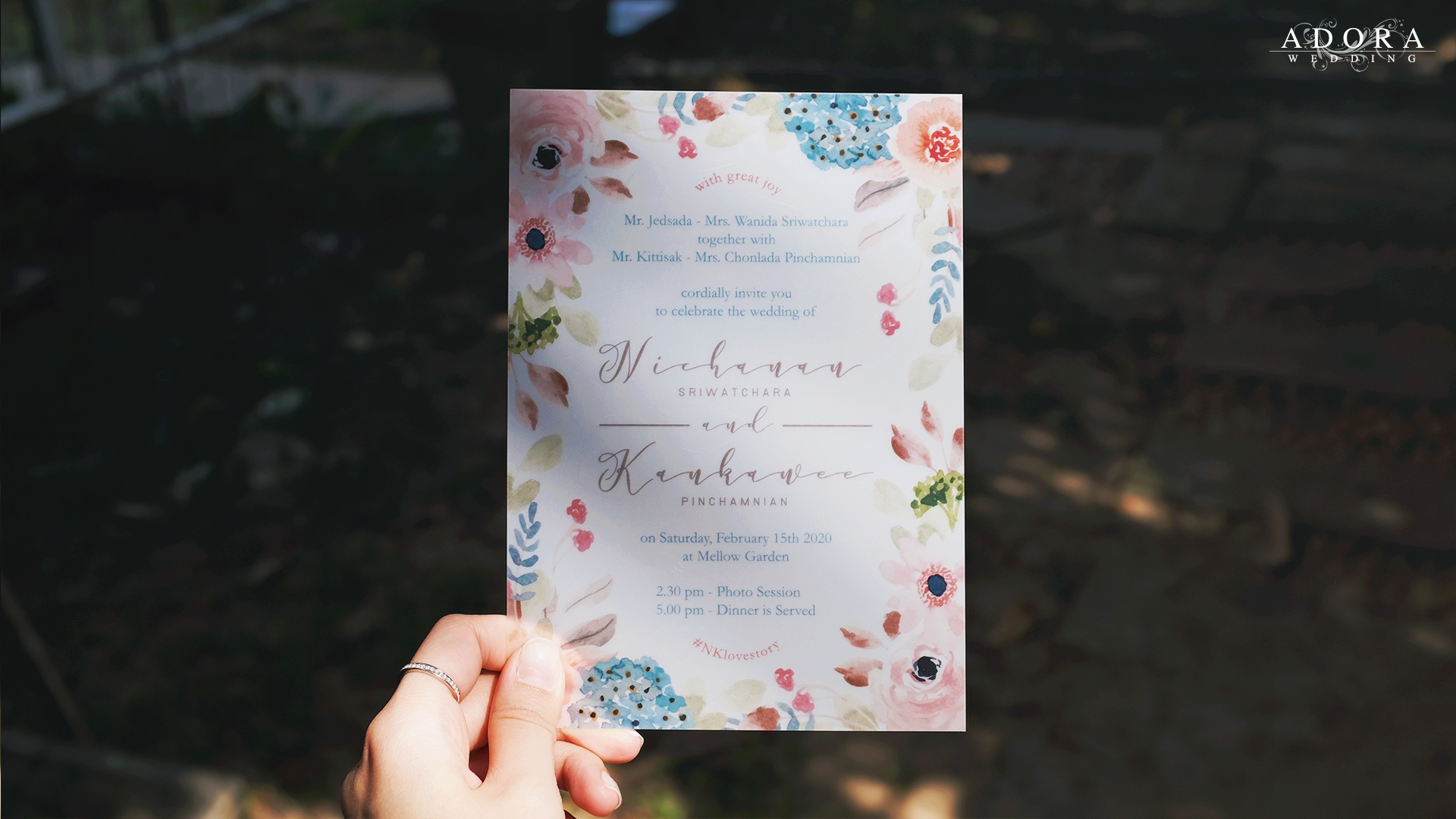 B120LM-wedding-card-6