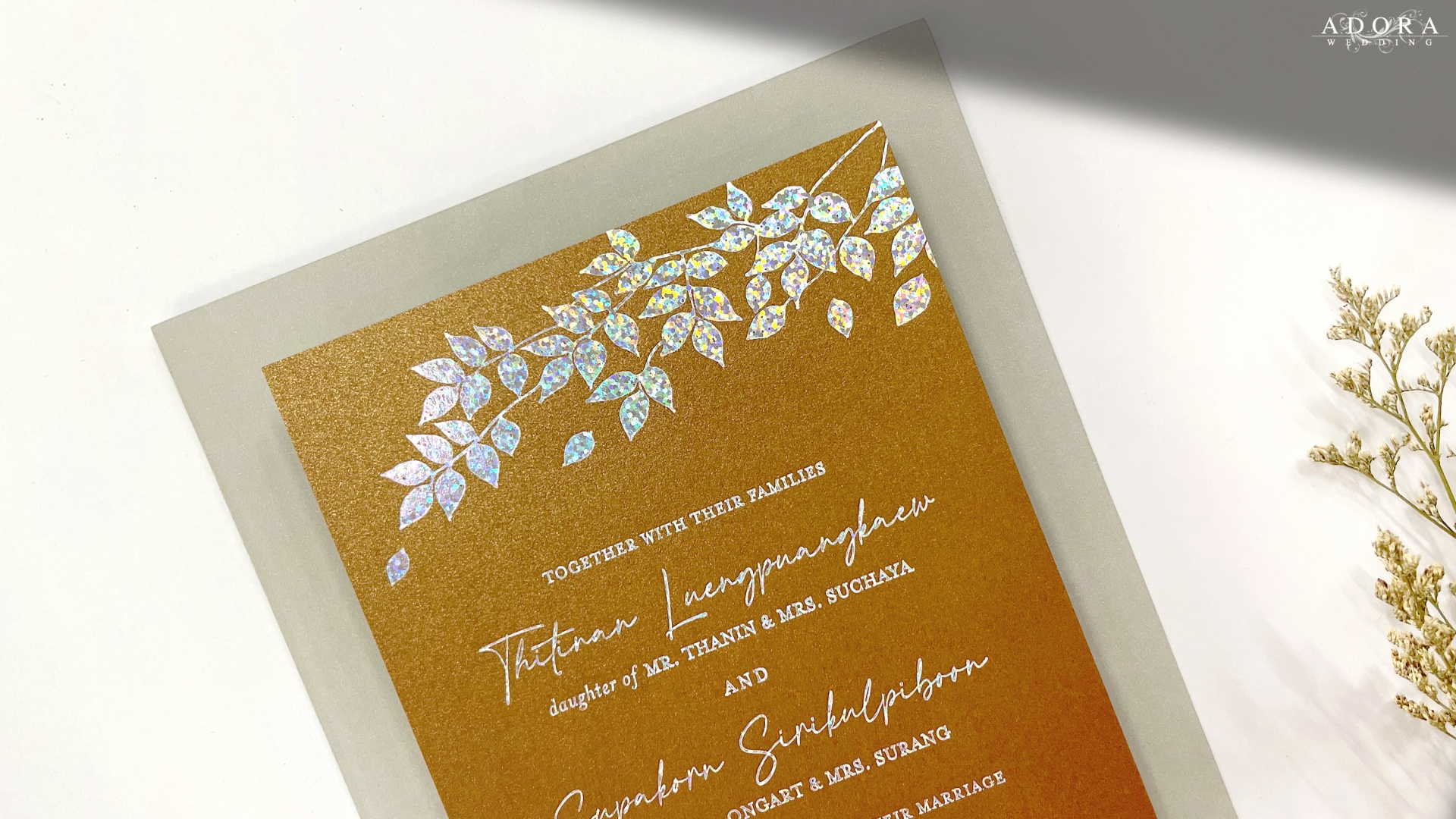 B266BR-wedding-card-2