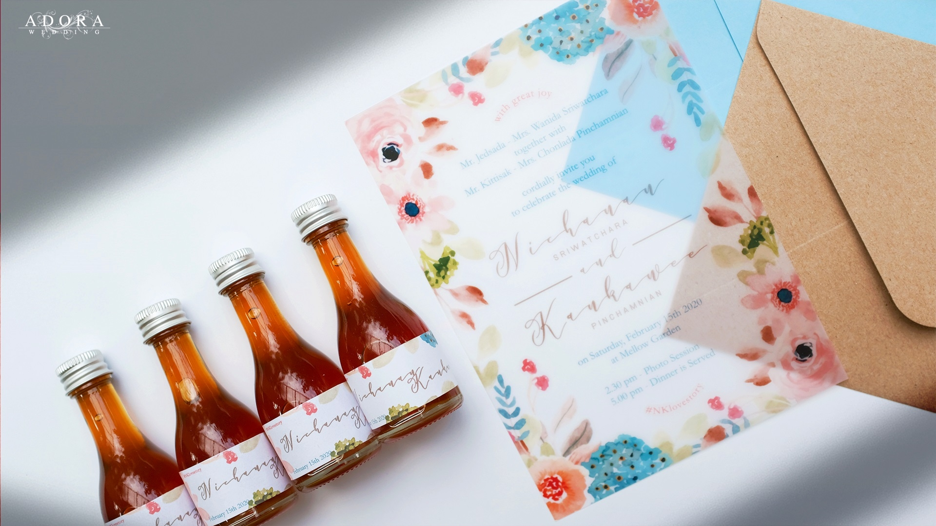 B120LM-wedding-card-8