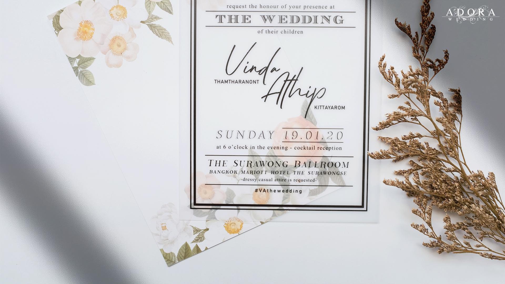 B124LY-wedding-card-4