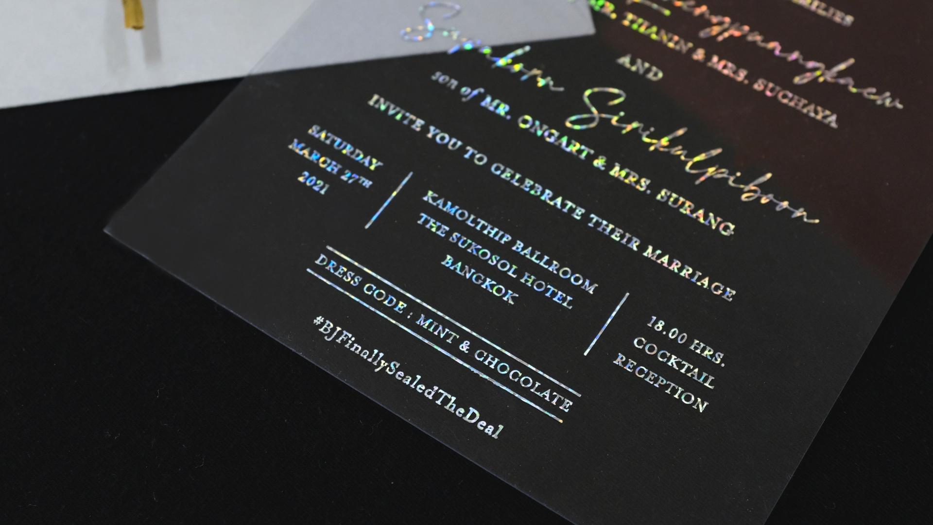 B266LM-wedding-card-2