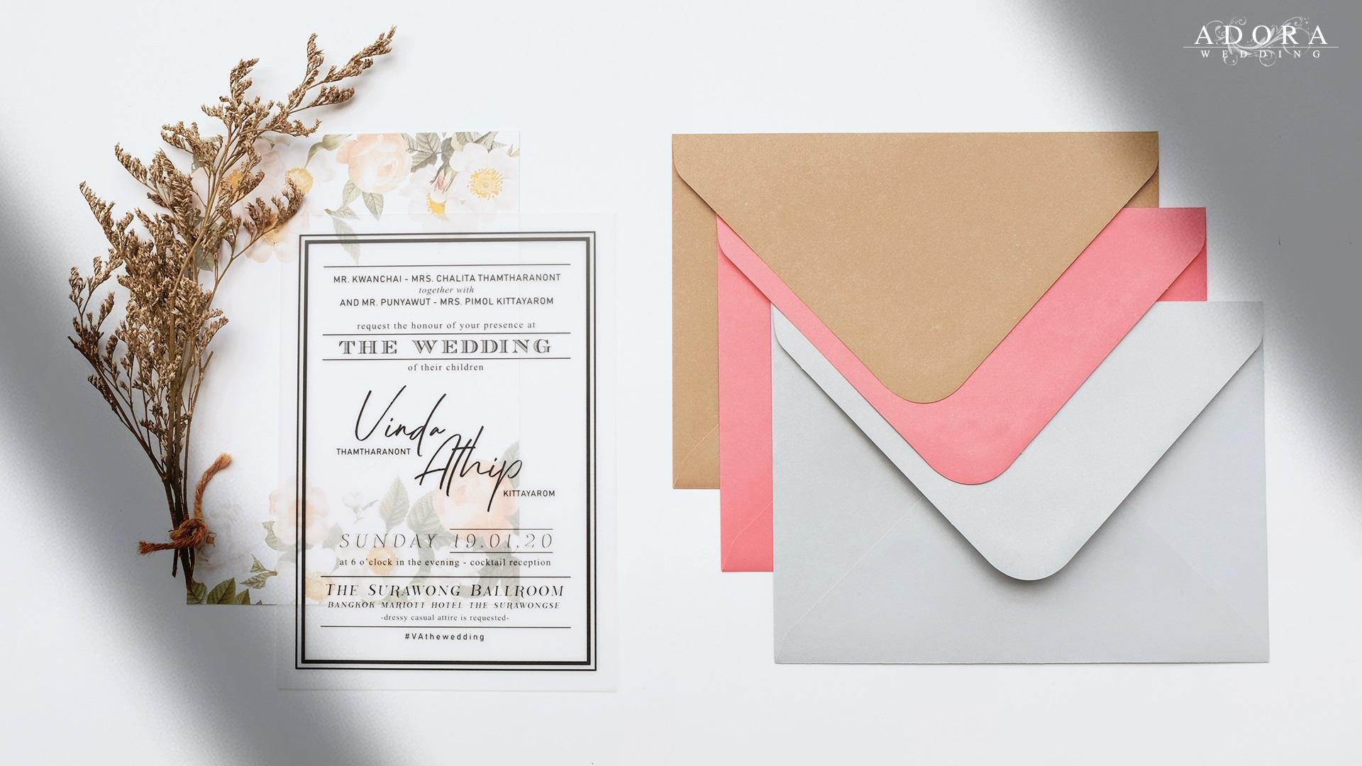 B124LY-wedding-card-5