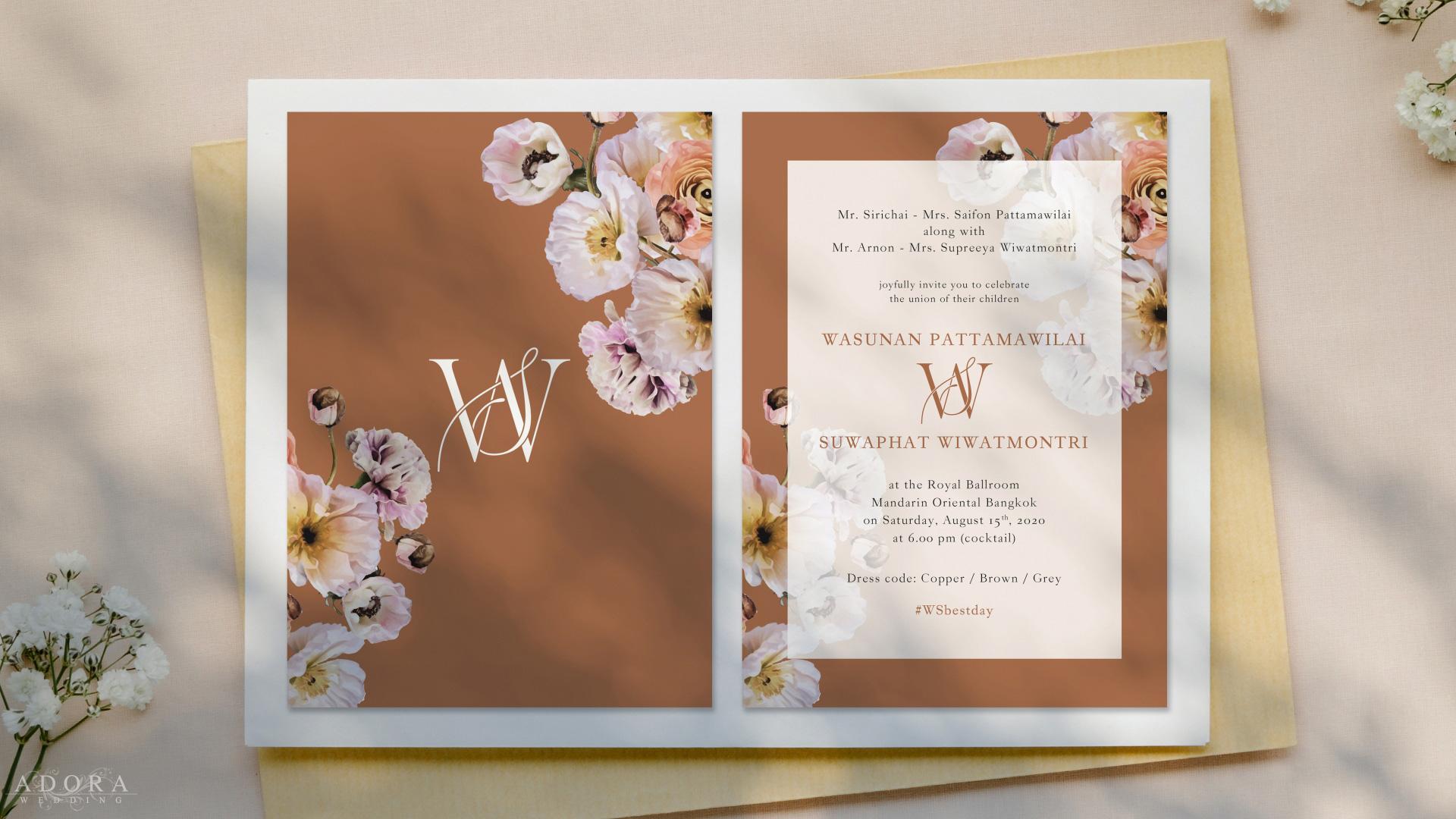 wedding-card-B228