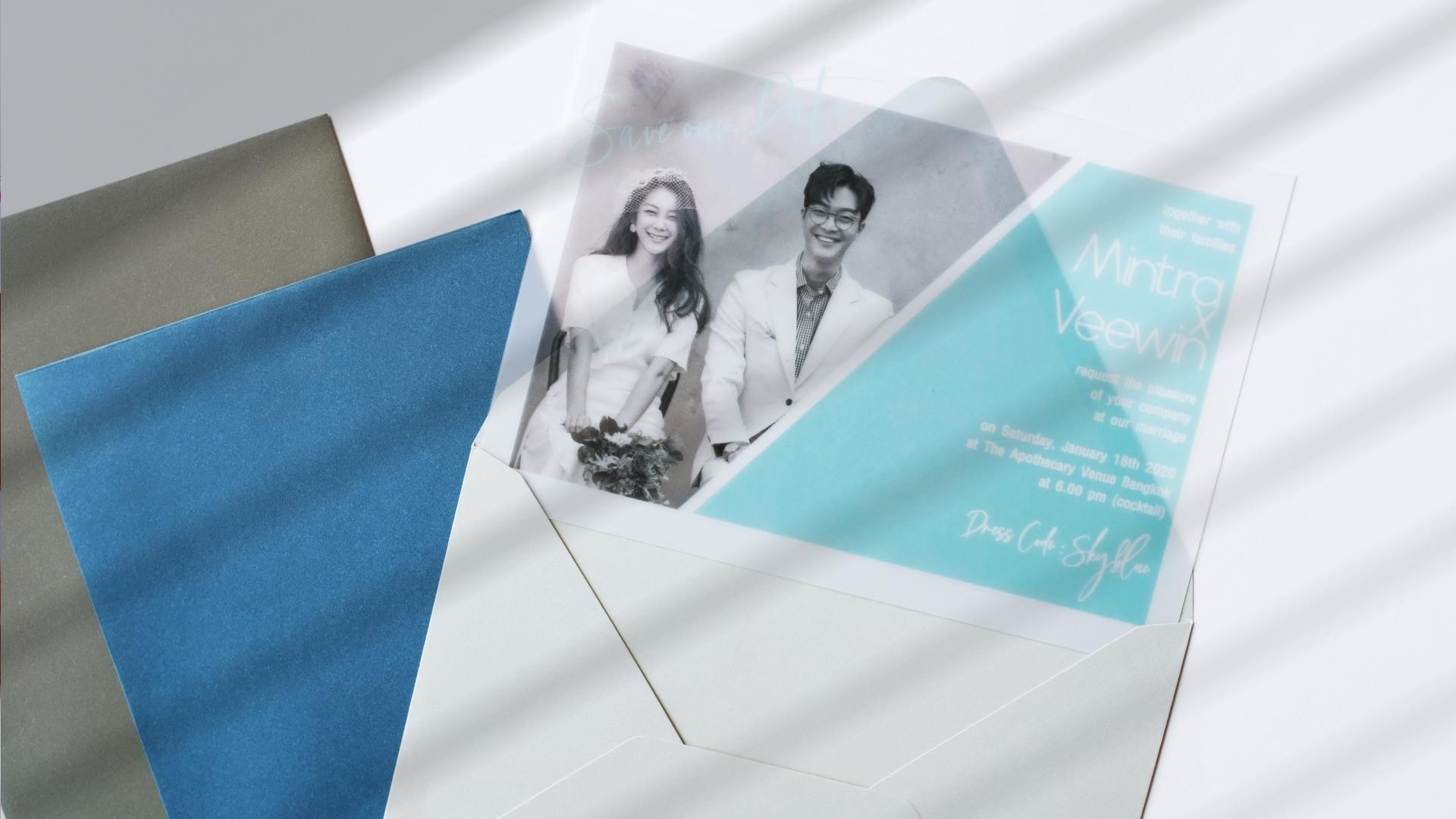 B070LM-wedding-card-4