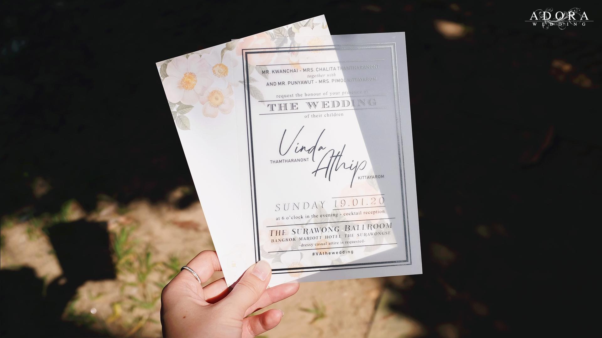 B124LY-wedding-card-6