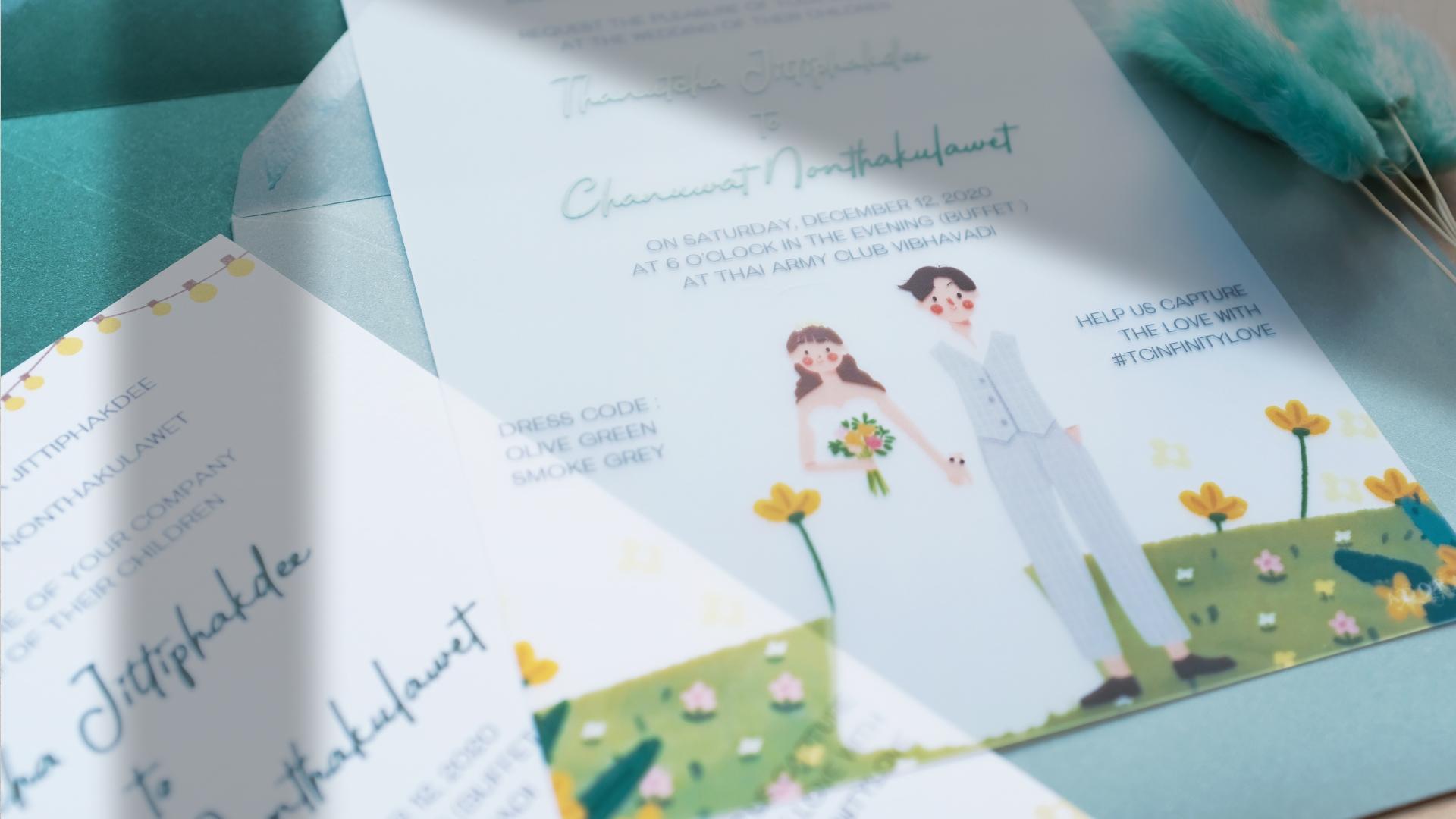 B076LM-wedding-card-5