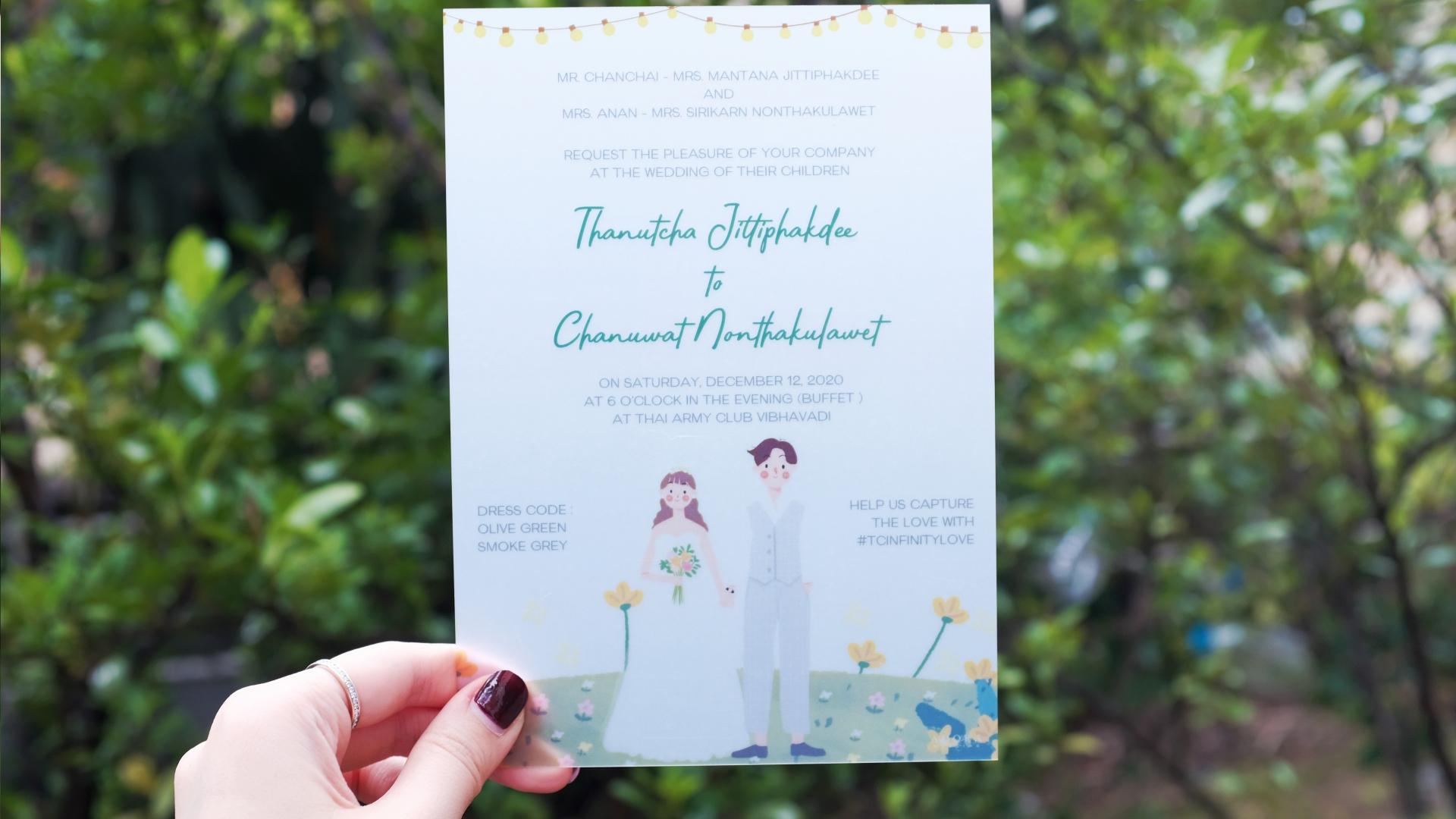 wedding-card-B076LM
