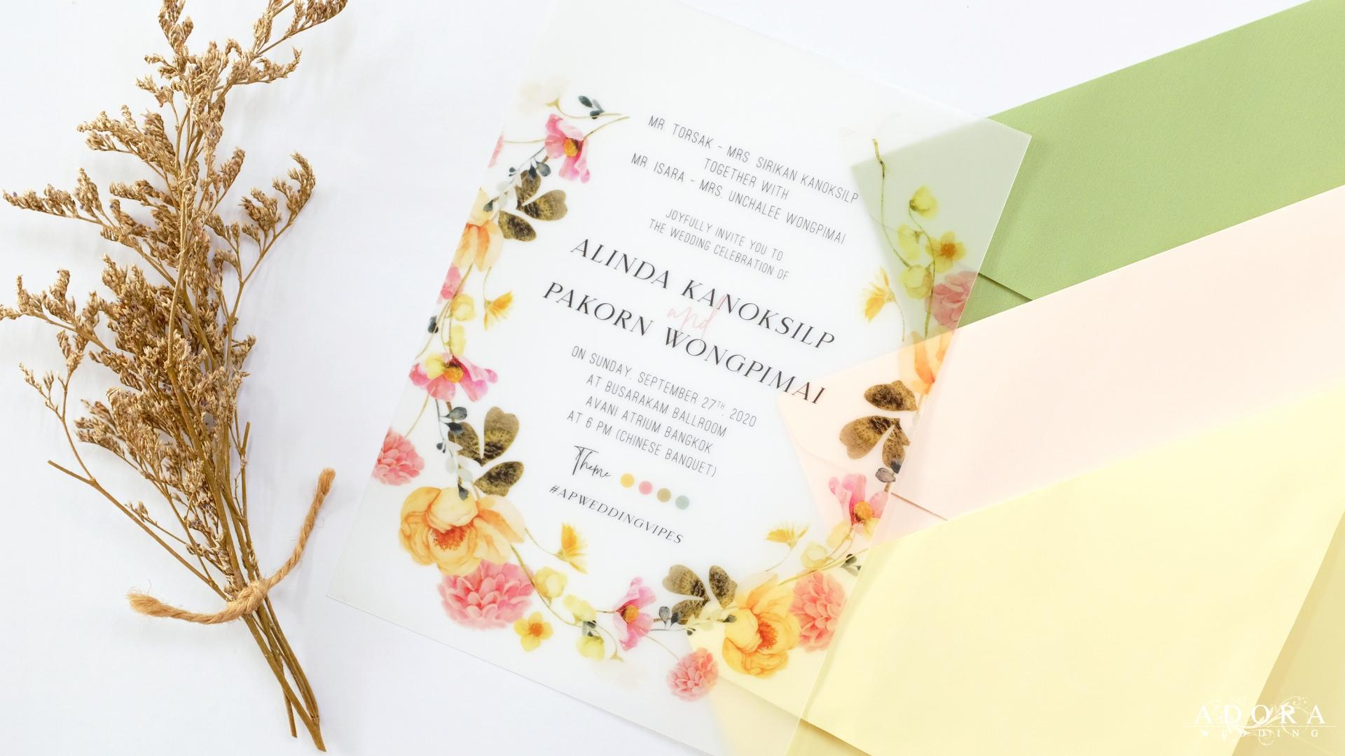 wedding-card-B224LM