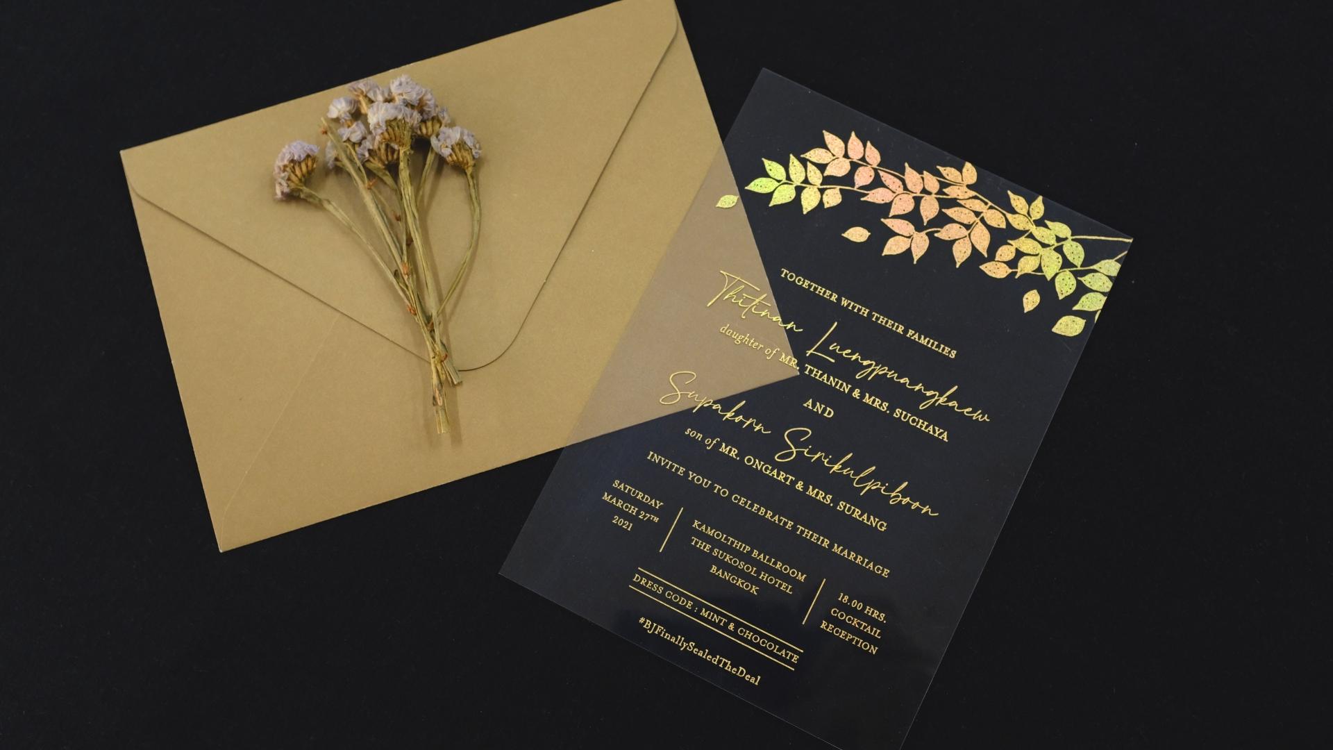 B266LM-wedding-card-3
