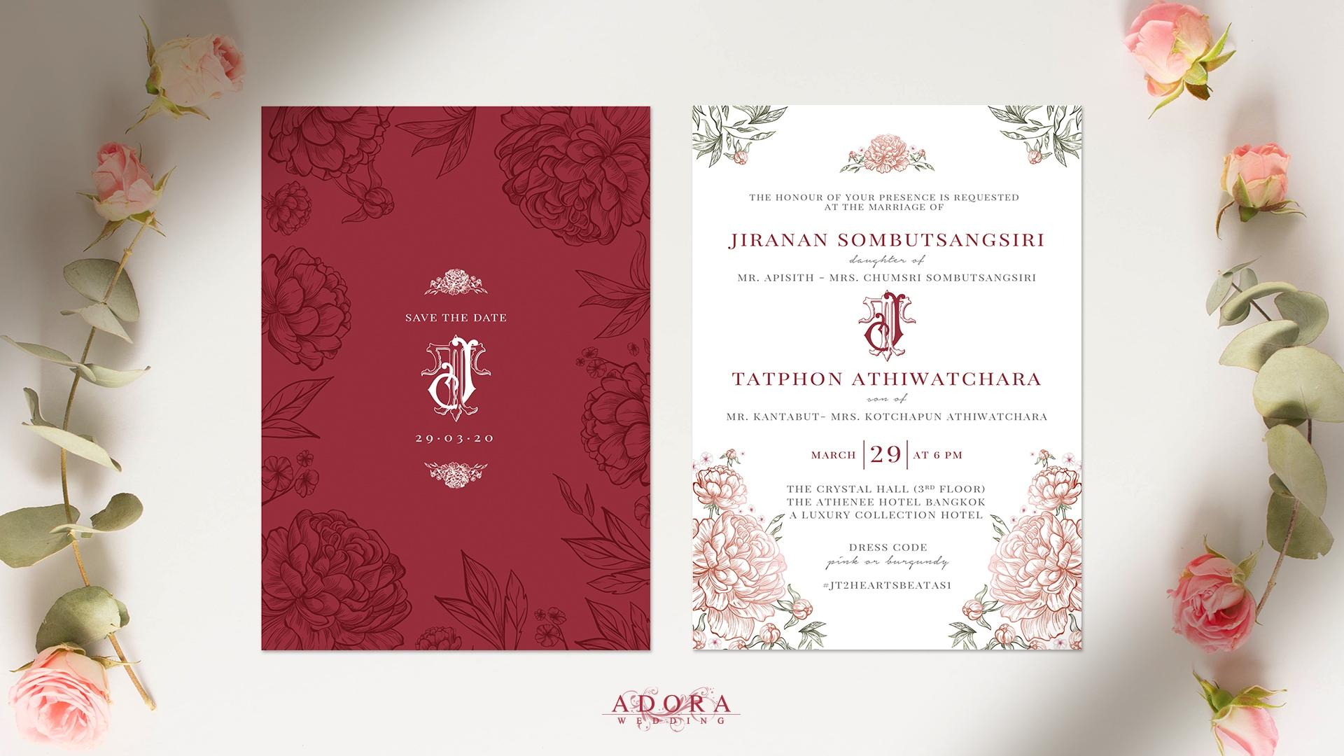 wedding-card-B096