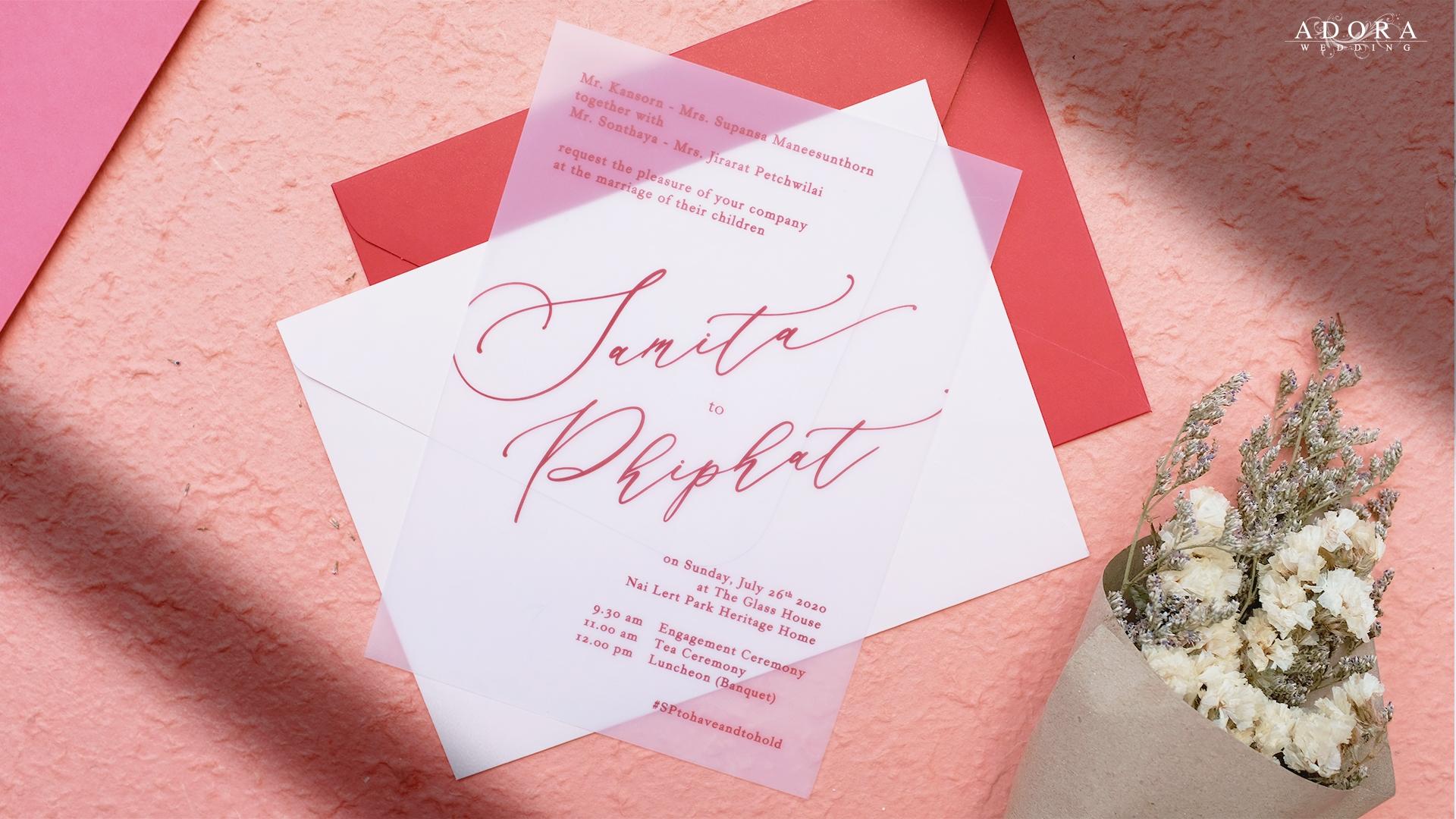 wedding-card-B123LM